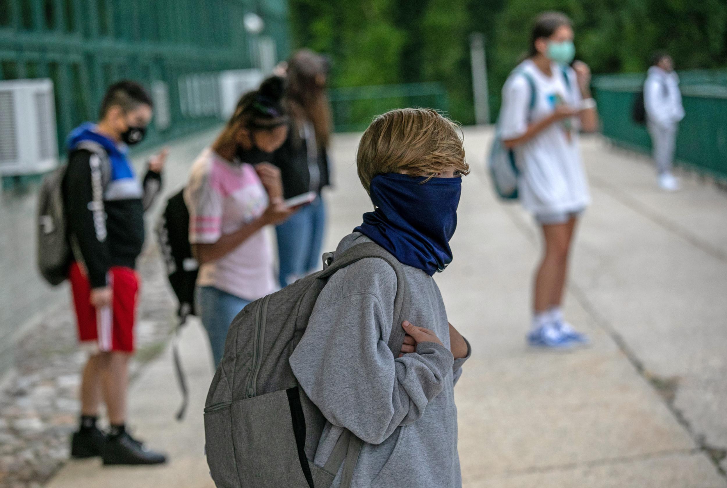 Connecticut-edits-travel-quarantine-rules