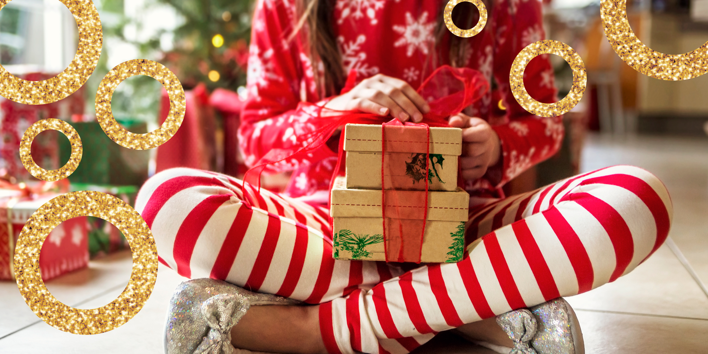 My Candy Love Christmas 2020 Present Location The Best Gifts for 9 Year Olds for 2020   TODAY