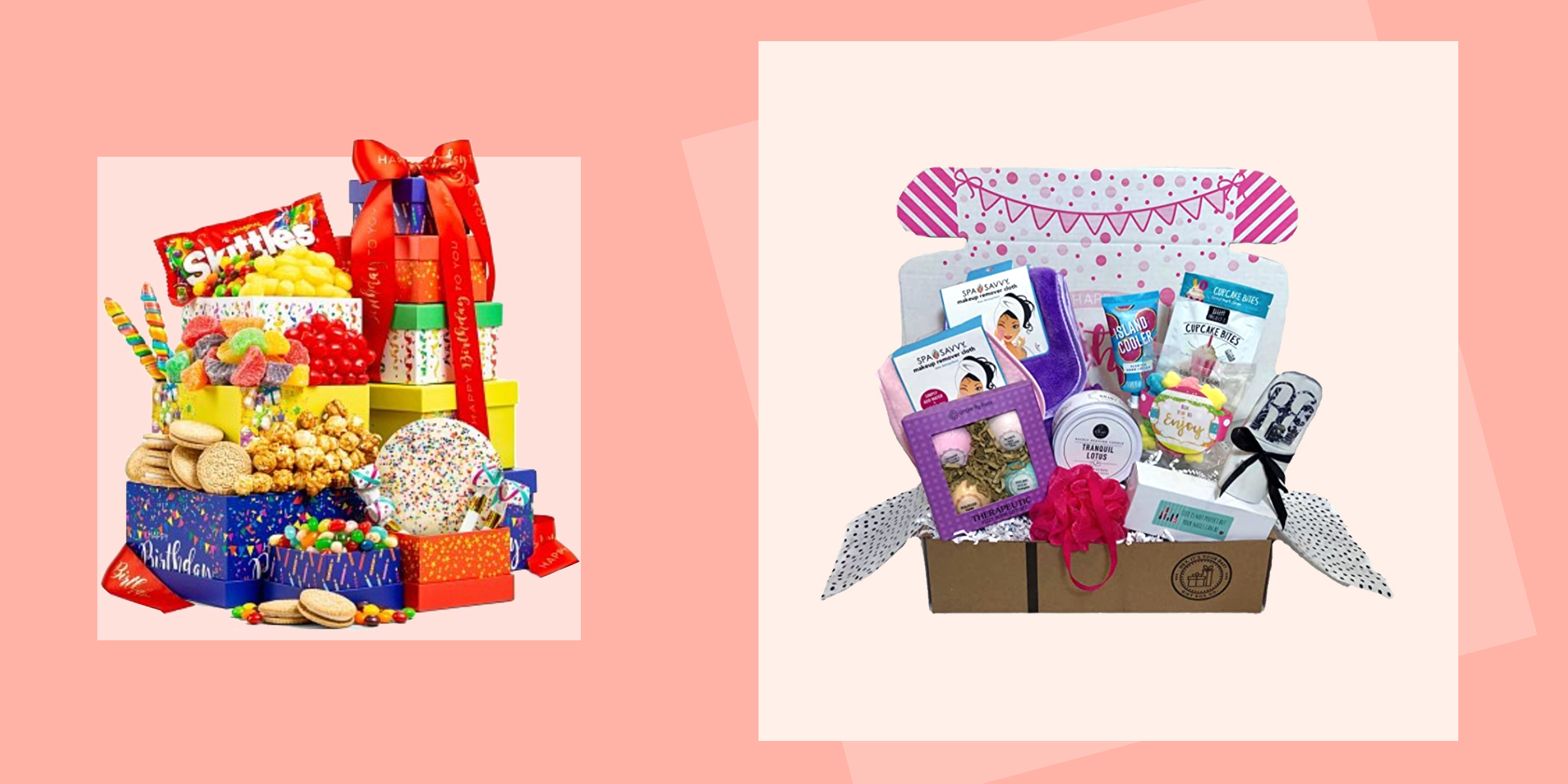 Birthday Delivery Ideas 31 Birthday Delivery Gifts They Ll Love