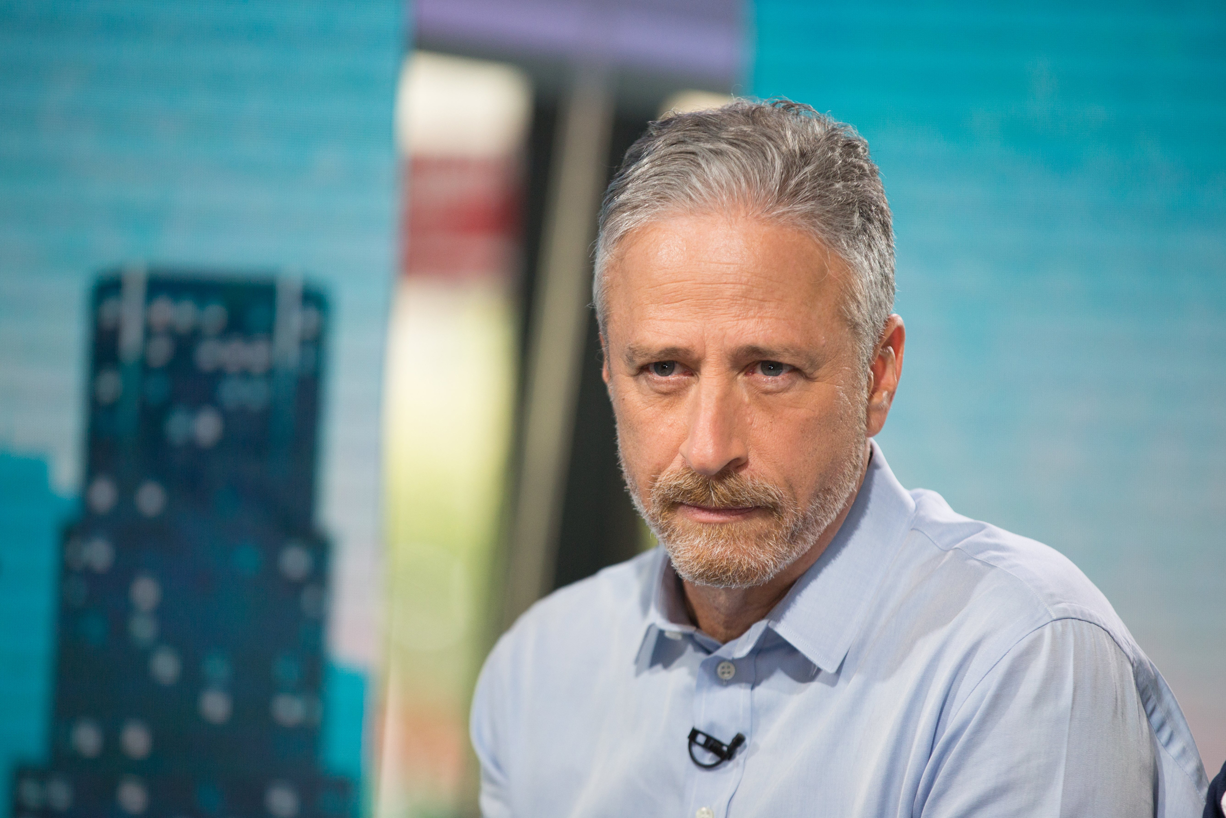 Jon-Stewart-to-host-current-affairs-series-for-Apple-TV-Plus