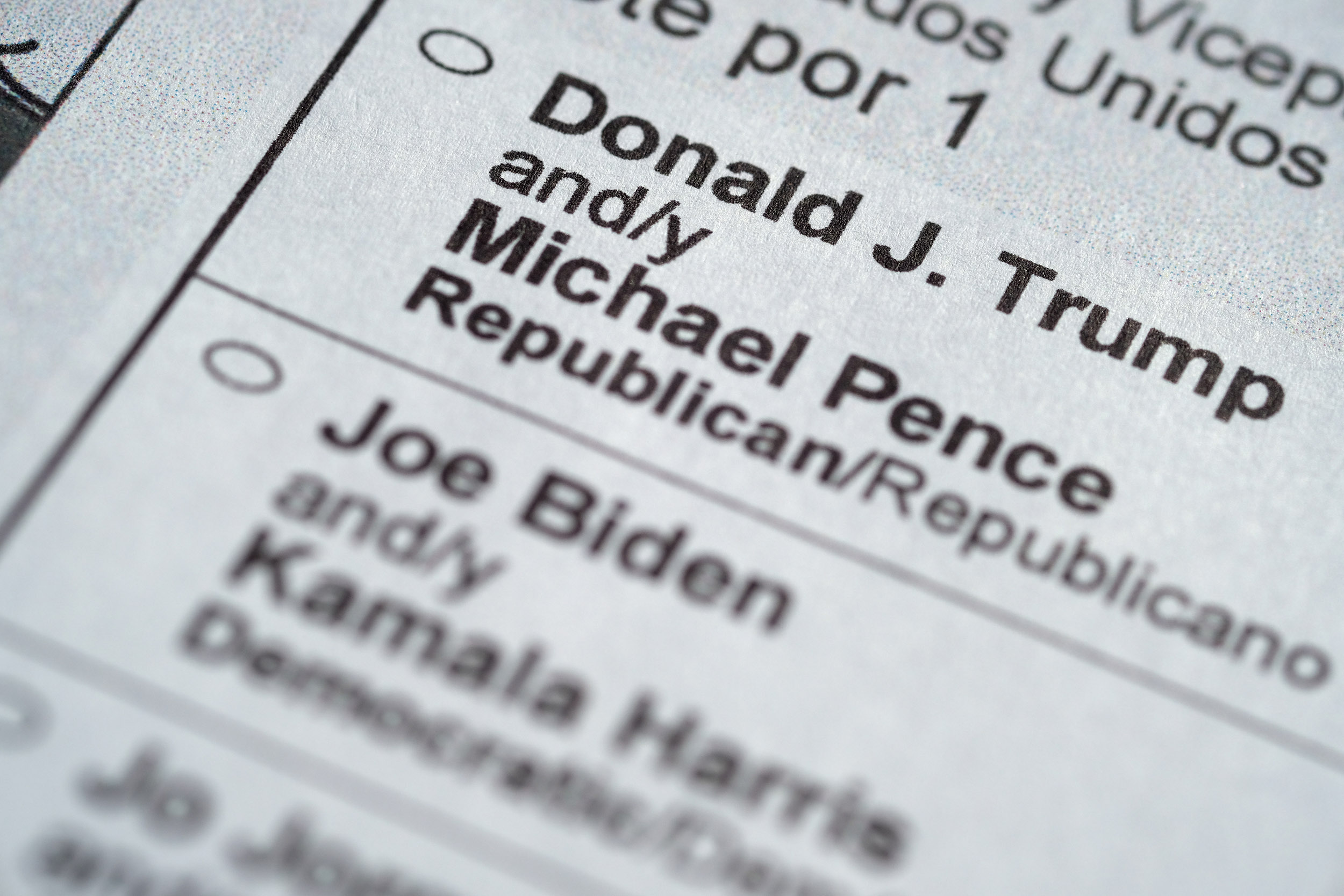 Overseas ballot requests set record, but will votes reach U.S. shores?