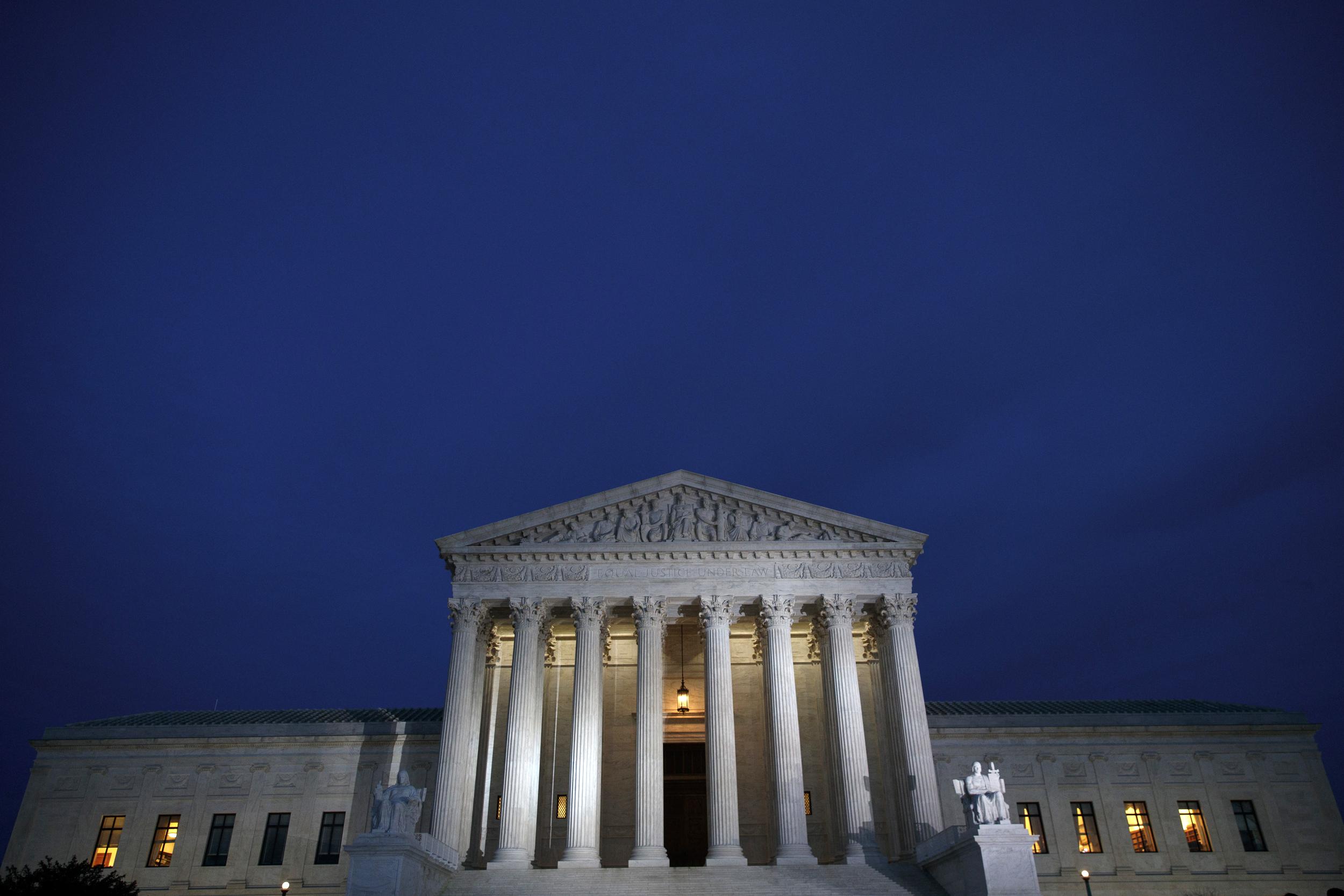 201104-supreme-court-al-0802_f4b7d7646d8