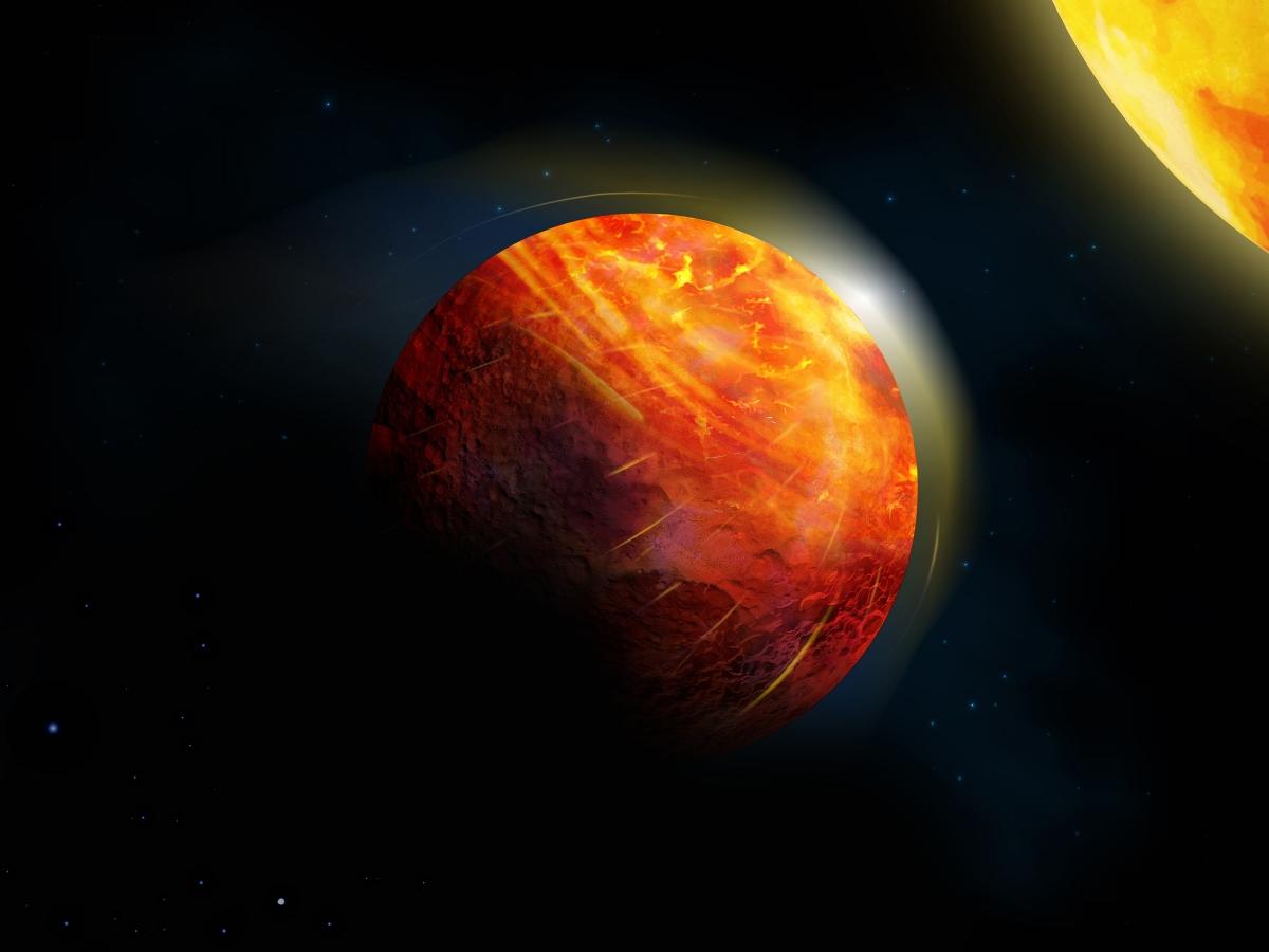 201105-lava-planet-rendering-space-jm-16
