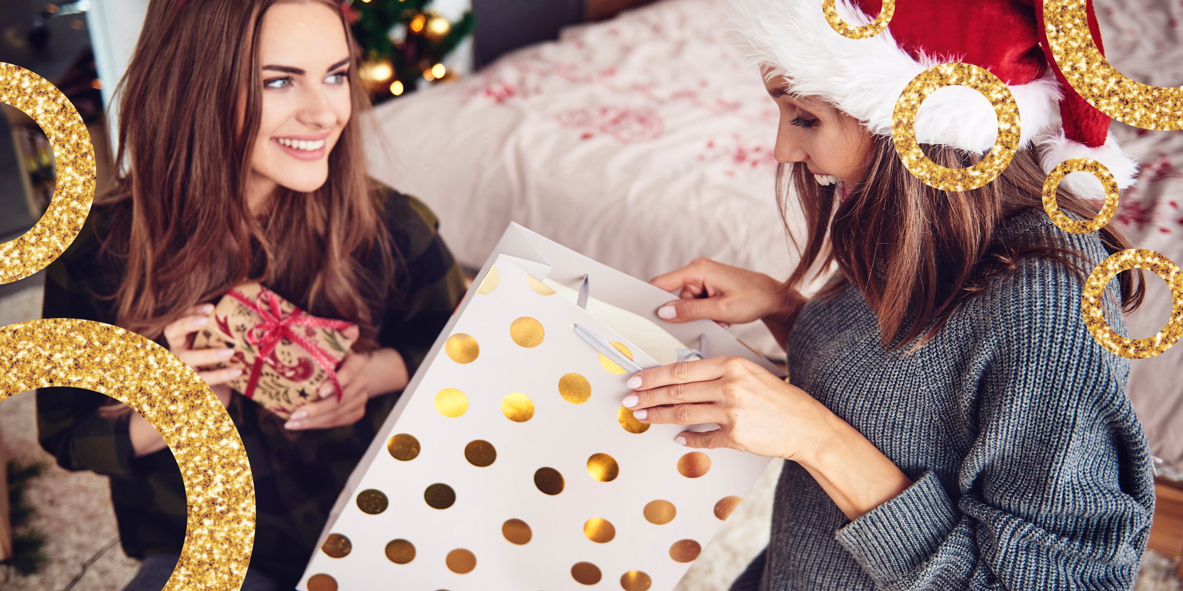 20 Gifts For 20 Year Olds That They Ll Love This Holiday Today