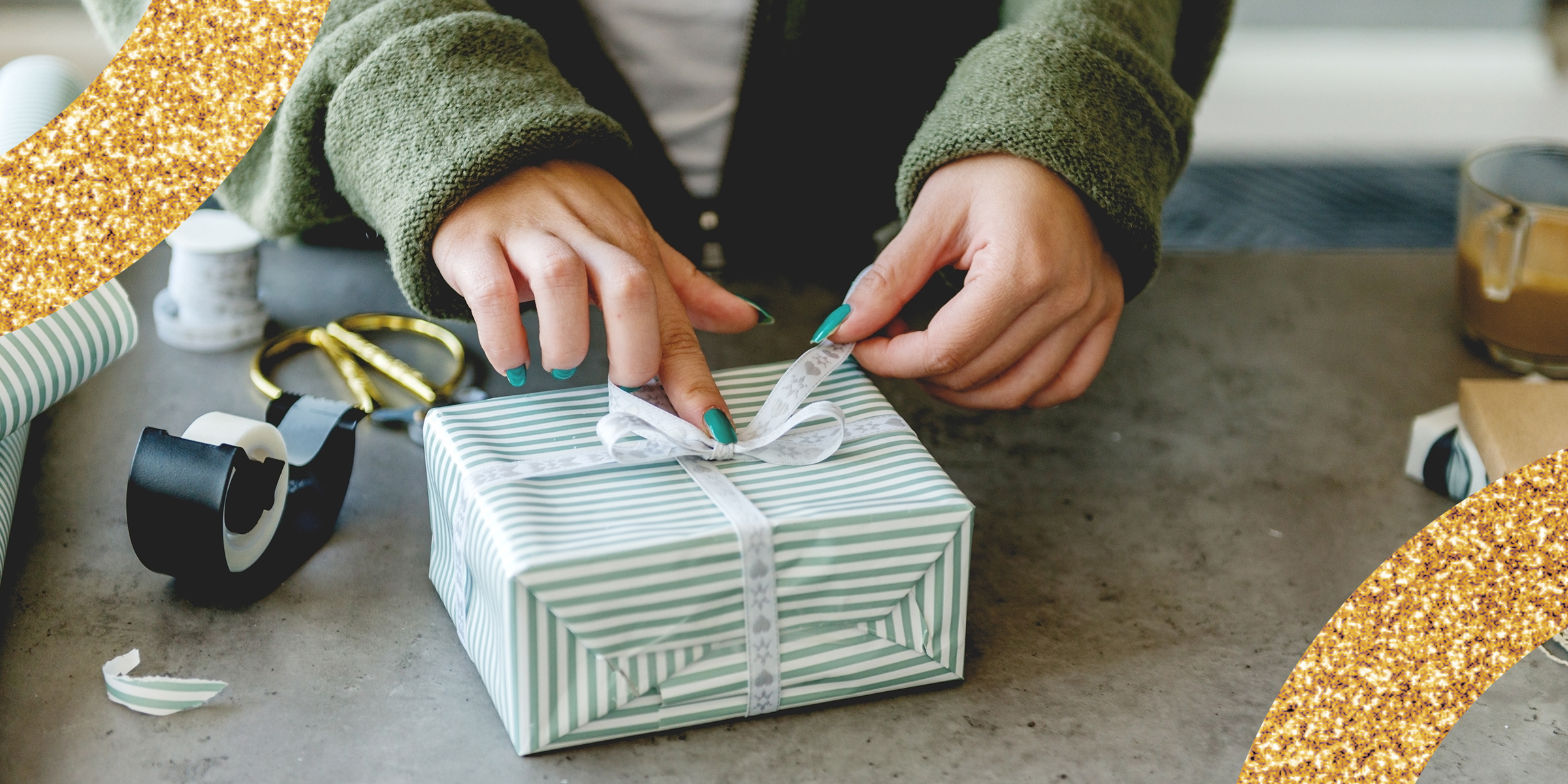 41 Last Minute Unique Gifts For Men Women Kids And Families