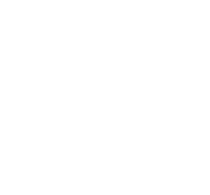 El Capo