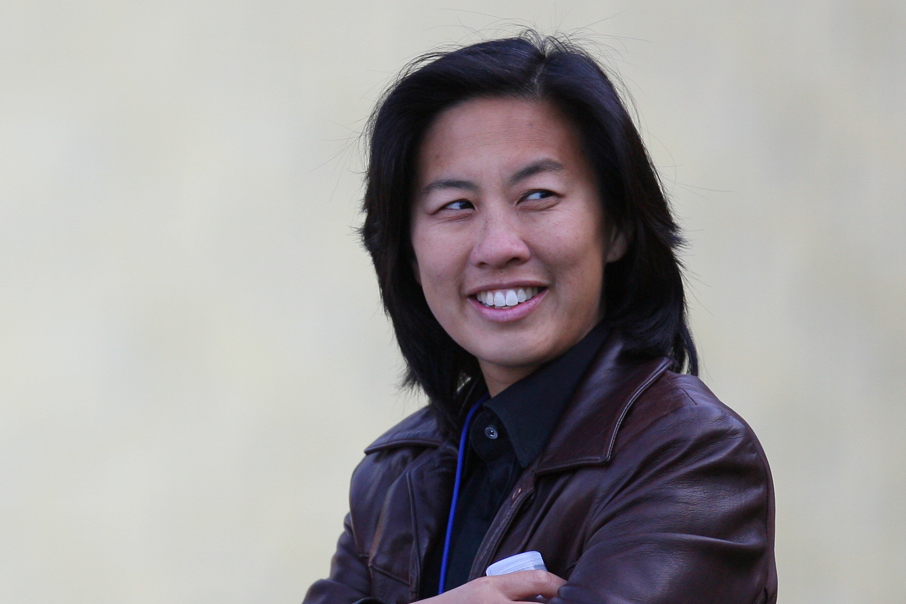 Miami Marlins hire Kim Ng as MLB's first female, East Asian ...