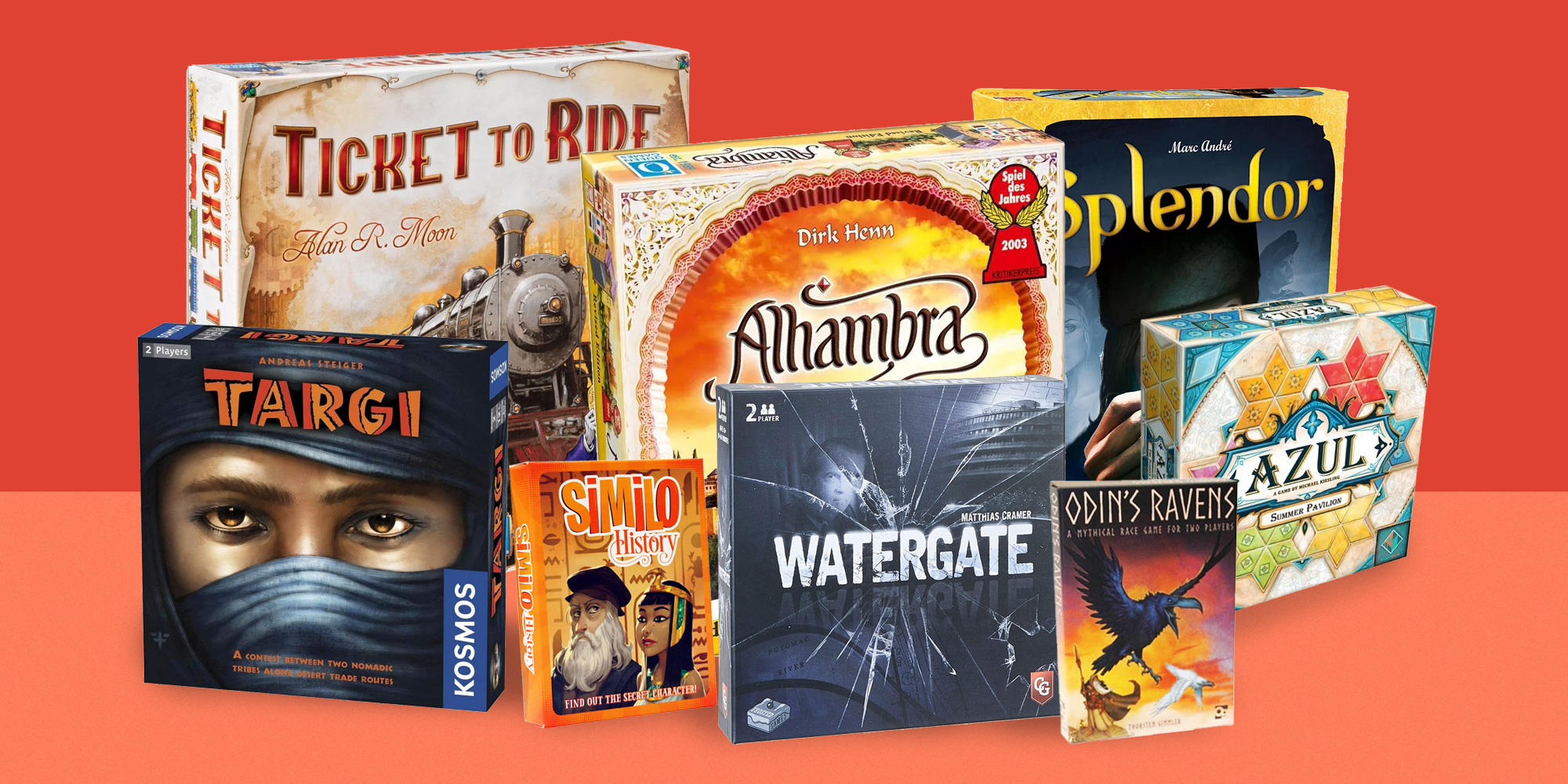 Best Board Games 2020 Unique Quarantine Gifts For Couples