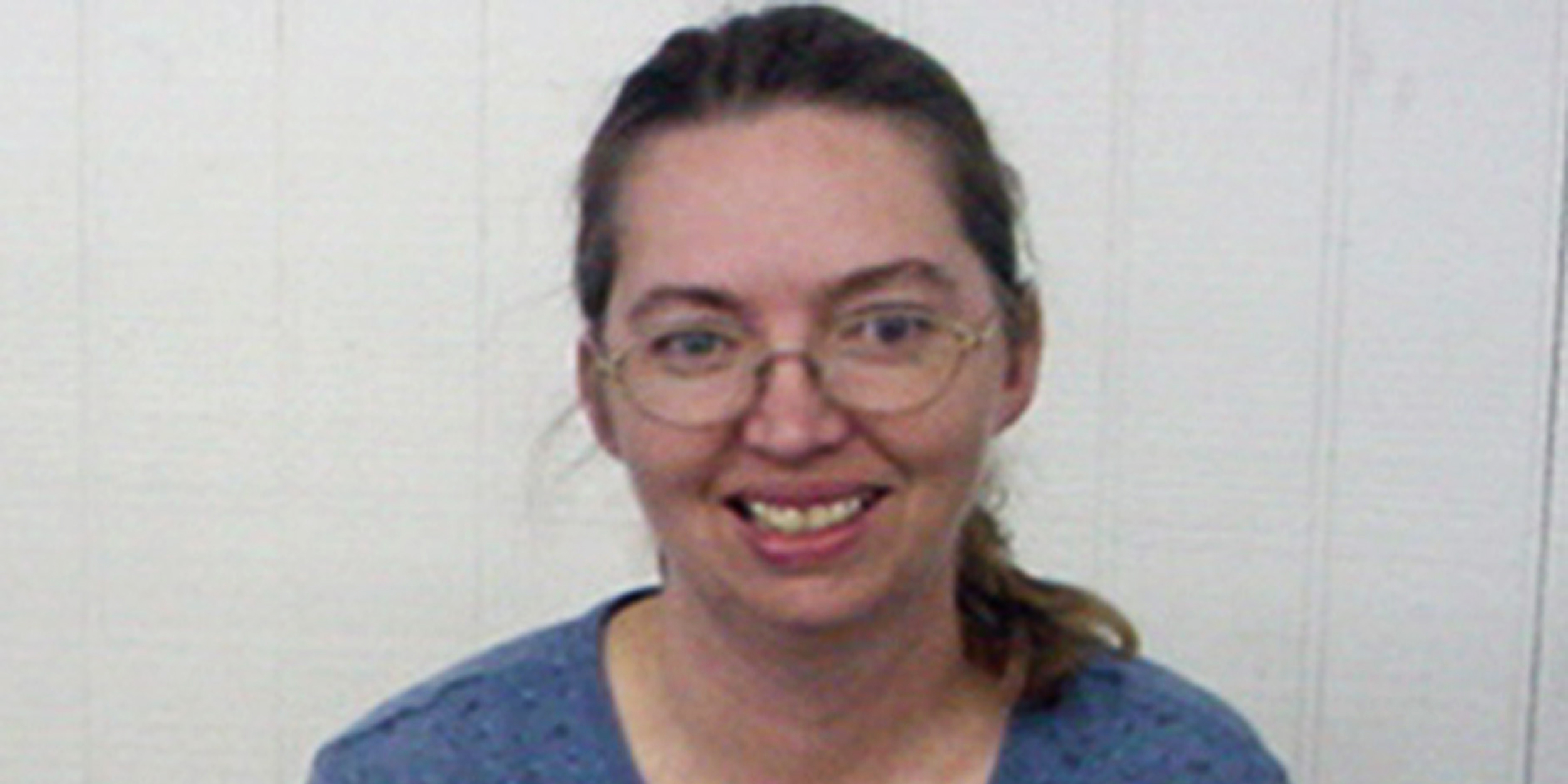 U S Executes Lisa Montgomery First Woman Put To Death In Federal System Since 1953