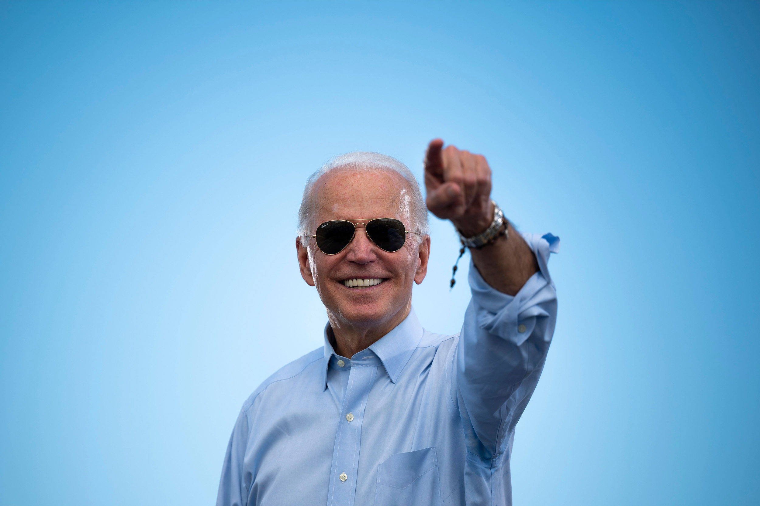 That's-a-lot-of-candles:-Biden-turns-78,-will-be-oldest-U.S.-president