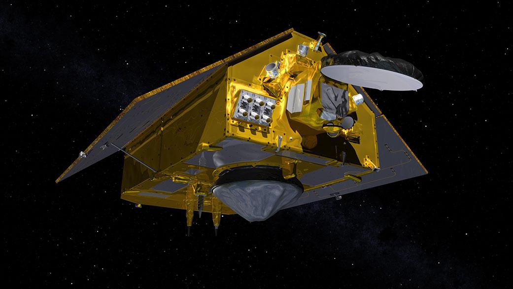 NASA-launches-U.S.-European-satellite-to-track-sea-level-rise