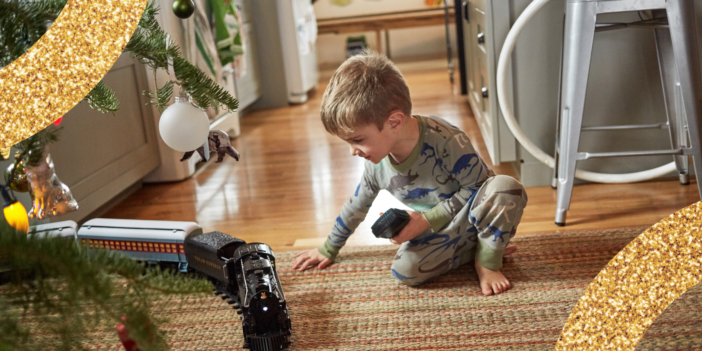 Christmas 2021 Todler Gift Ideas 44 Best Gifts And Toys For 3 Year Olds In 2021 Today