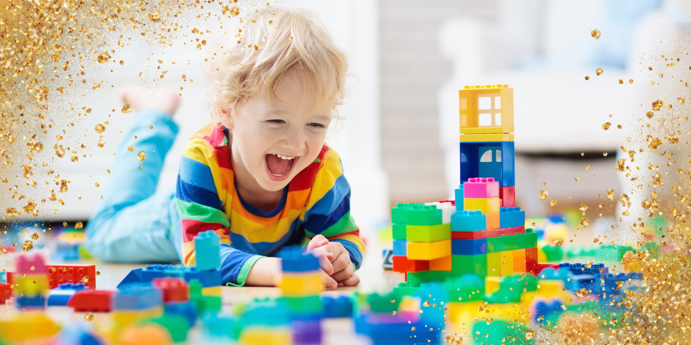 42 Best Gifts For 4 Year Olds 2021 Today