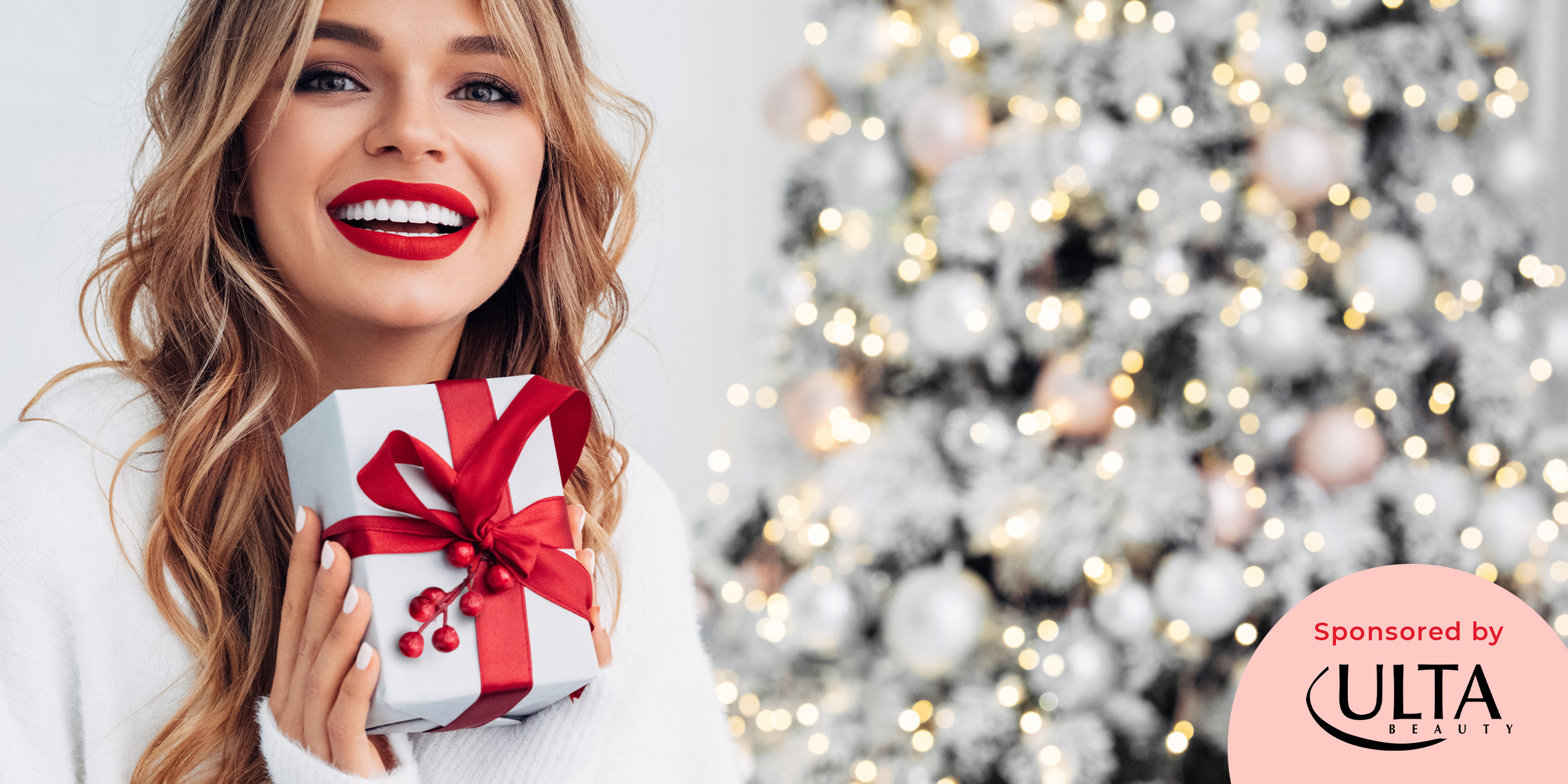 15 Best Beauty Gift Sets For Every Budget This Holiday Season