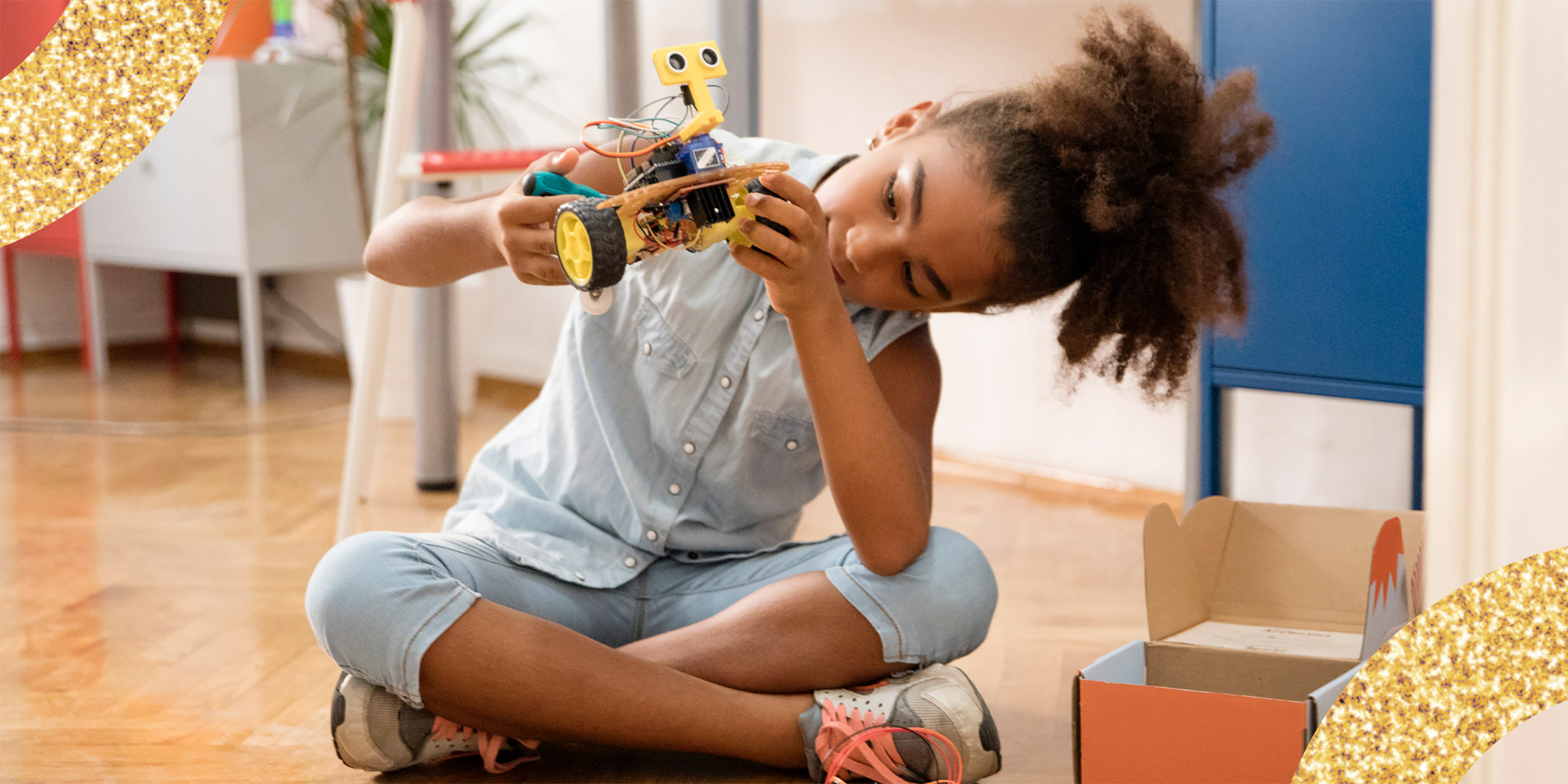 21 Best Stem Toys For Kids In 2020 Perfect To Gift