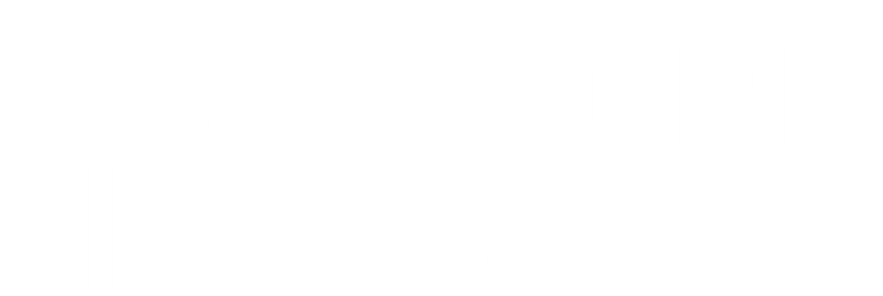 The Cross Connection