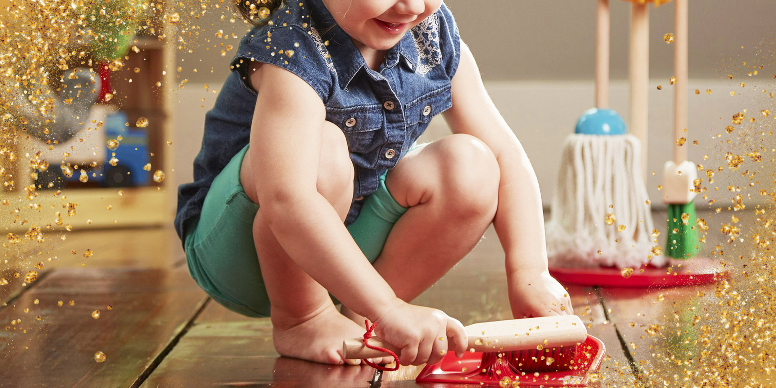 Best Toys For A 2 Year Old For Christmas 2021