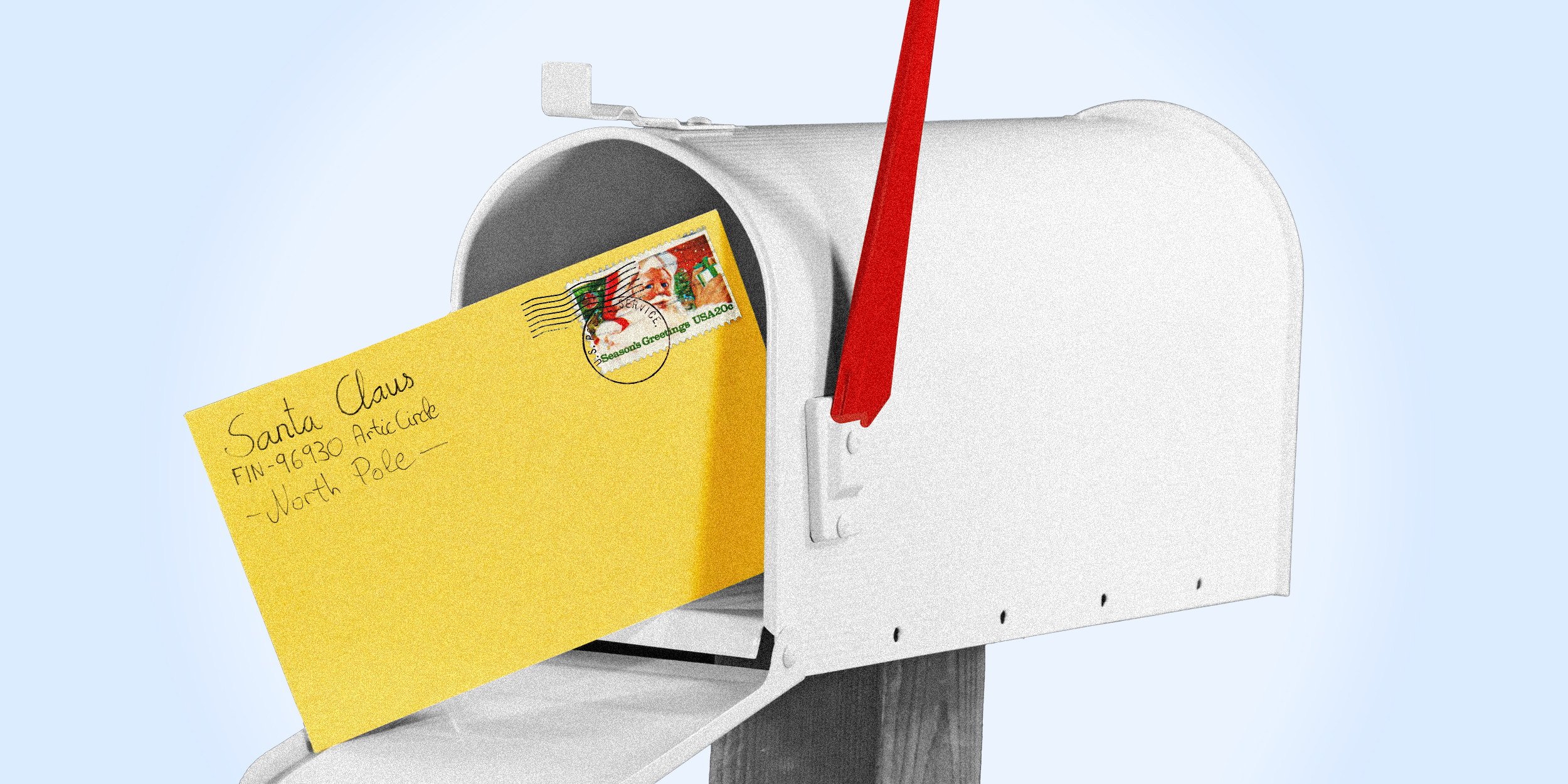 Covid 19 Has The Postal Service Overwhelmed And Understaffed This Christmas