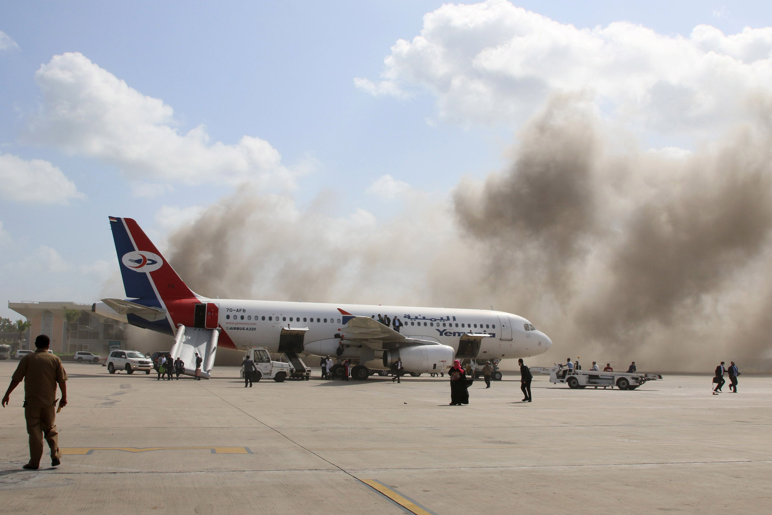 201230-yemen-blast-mc-12142_2fbaf7227019