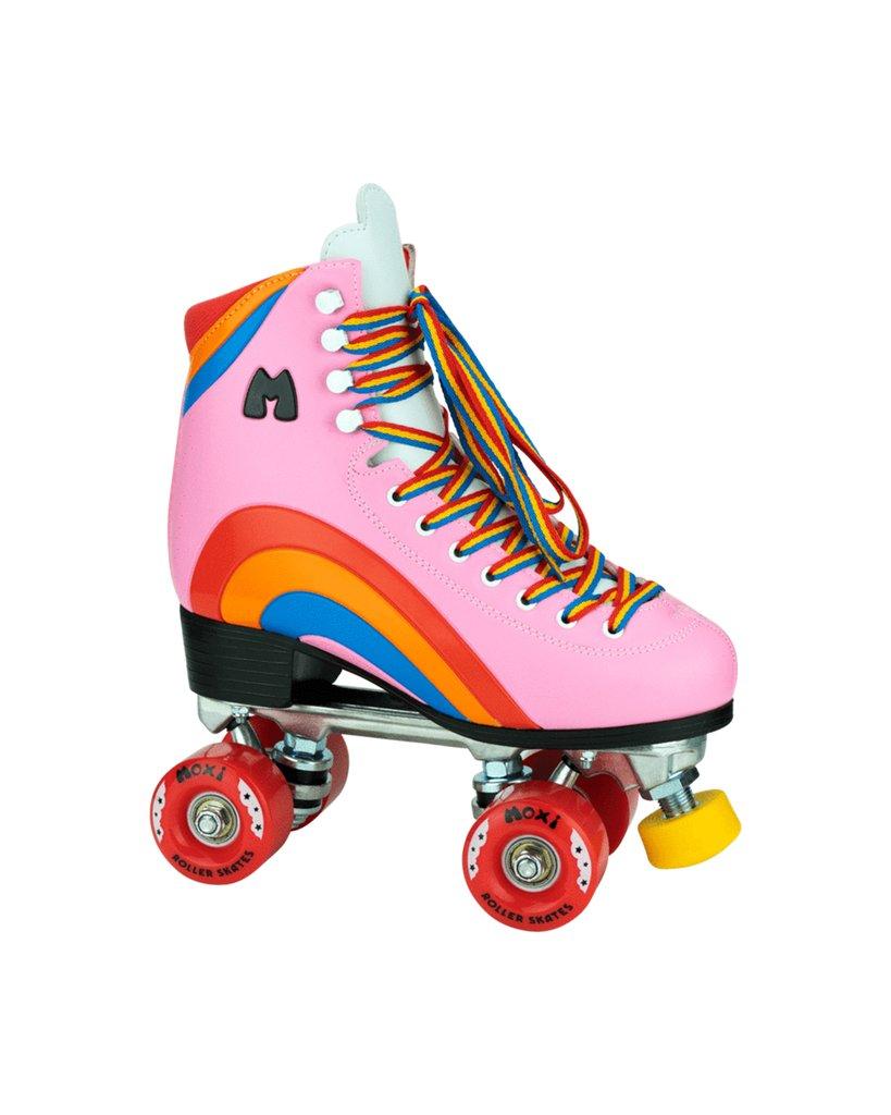 17 Best Roller Skates Of 2021 For Women Men And Kids Today