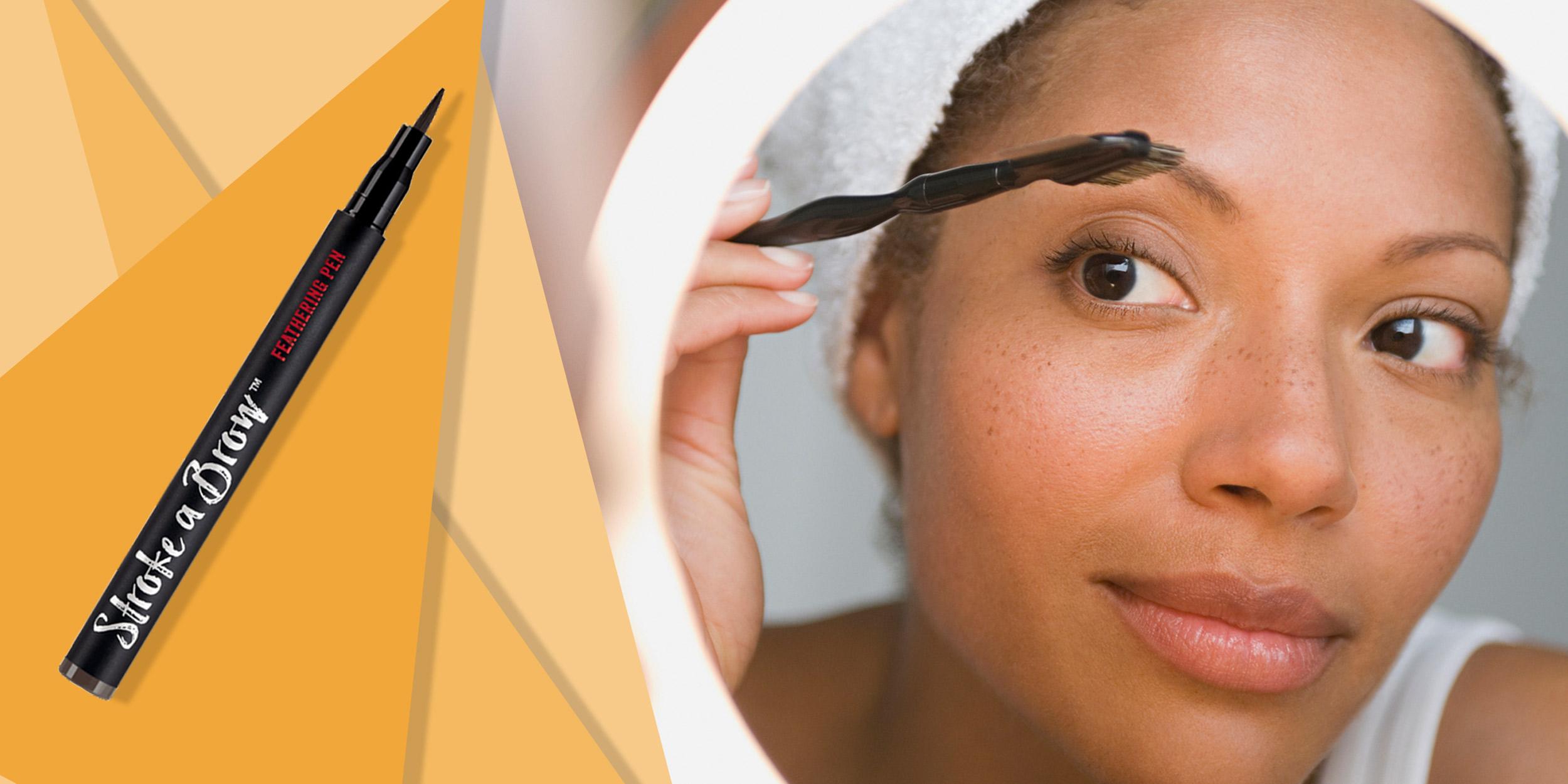 Makeover revlon virtual Revlon Inc.