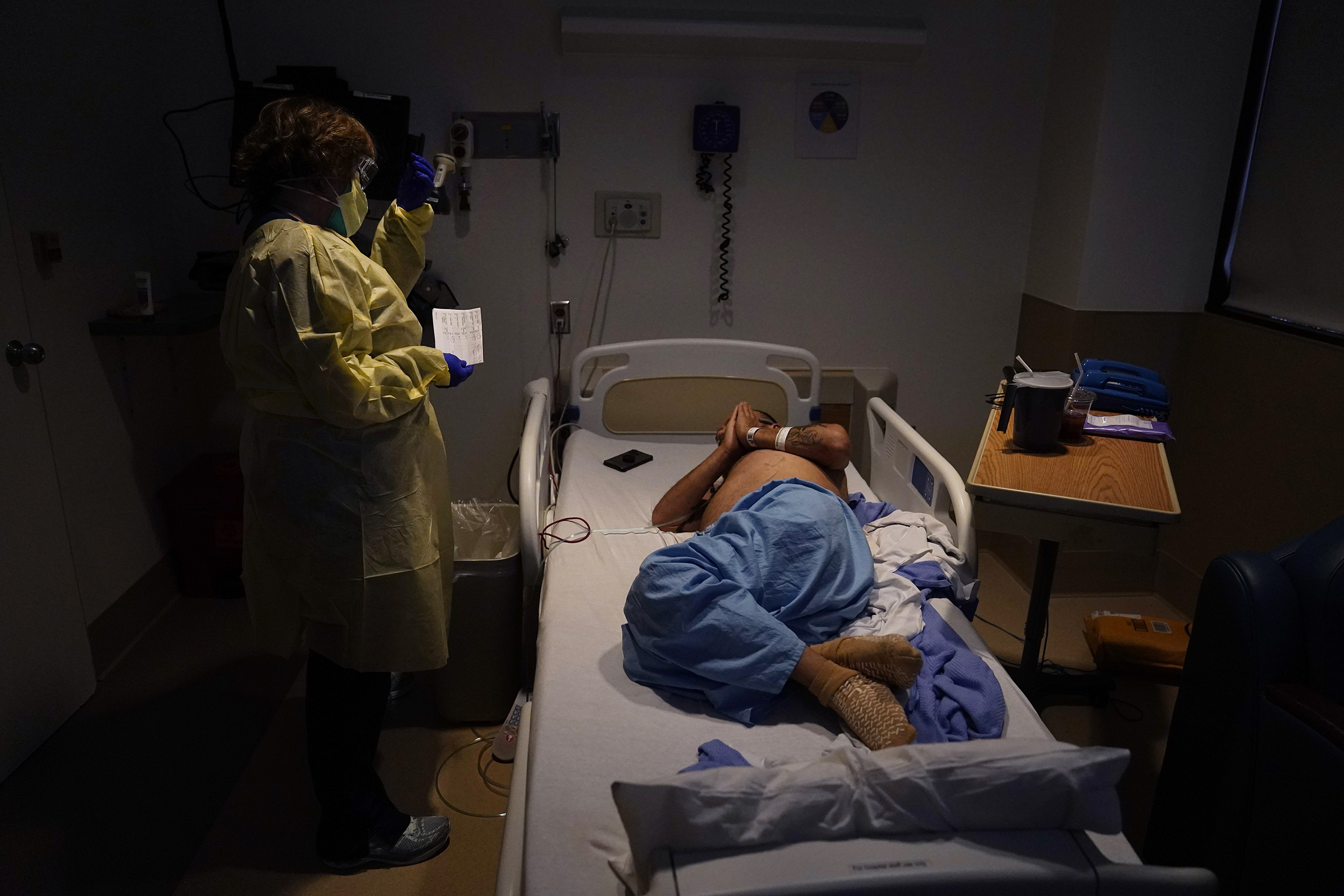 1-death-every-6-minutes:-How-L.A.-became-nation's-largest-Covid-hot-spot