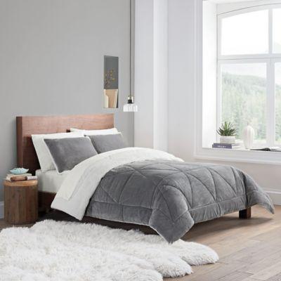 16 Best Comforter Sets Of 2021 The, How Do You Wash Ugg Bedding
