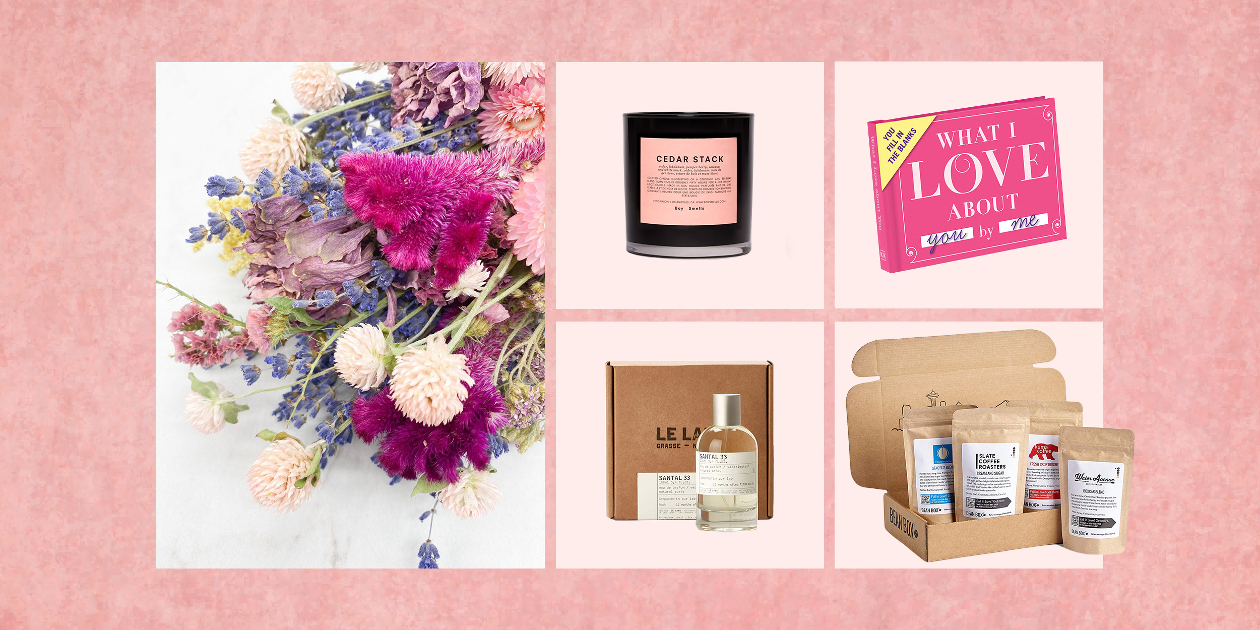 19 Best Valentine S Day Gifts For Him And Her In 2021 Today