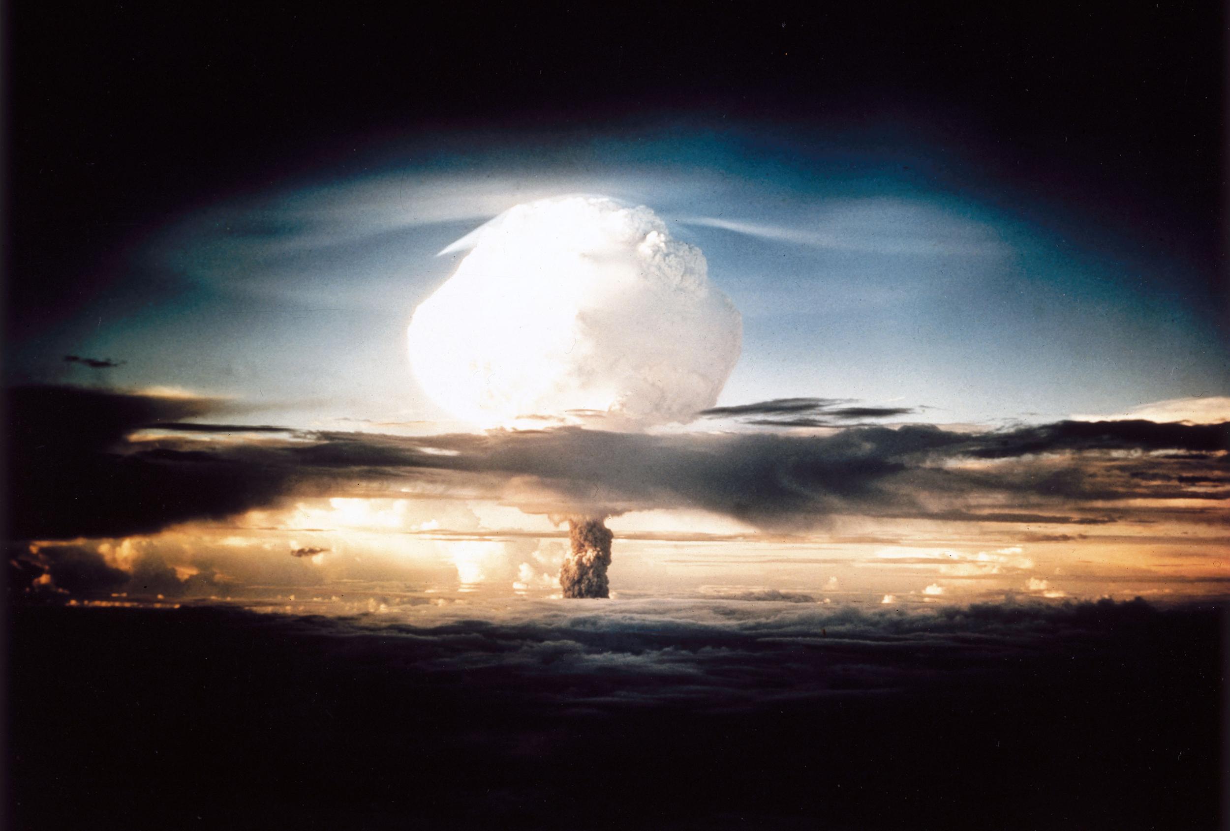 210204-first-hydrogen-bomb-al-1146_53422