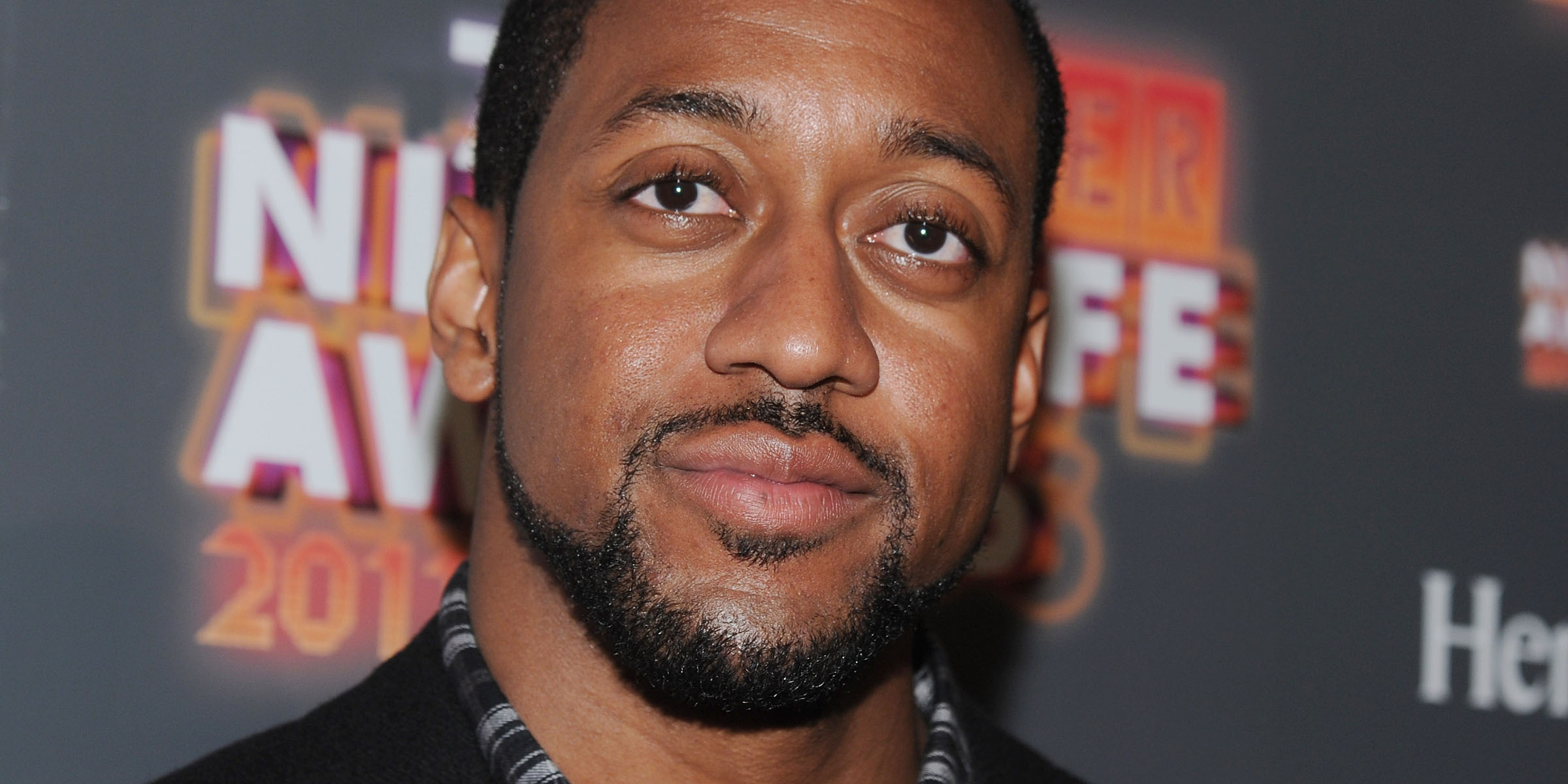 Jaleel White reveals he was never invited to the Emmys