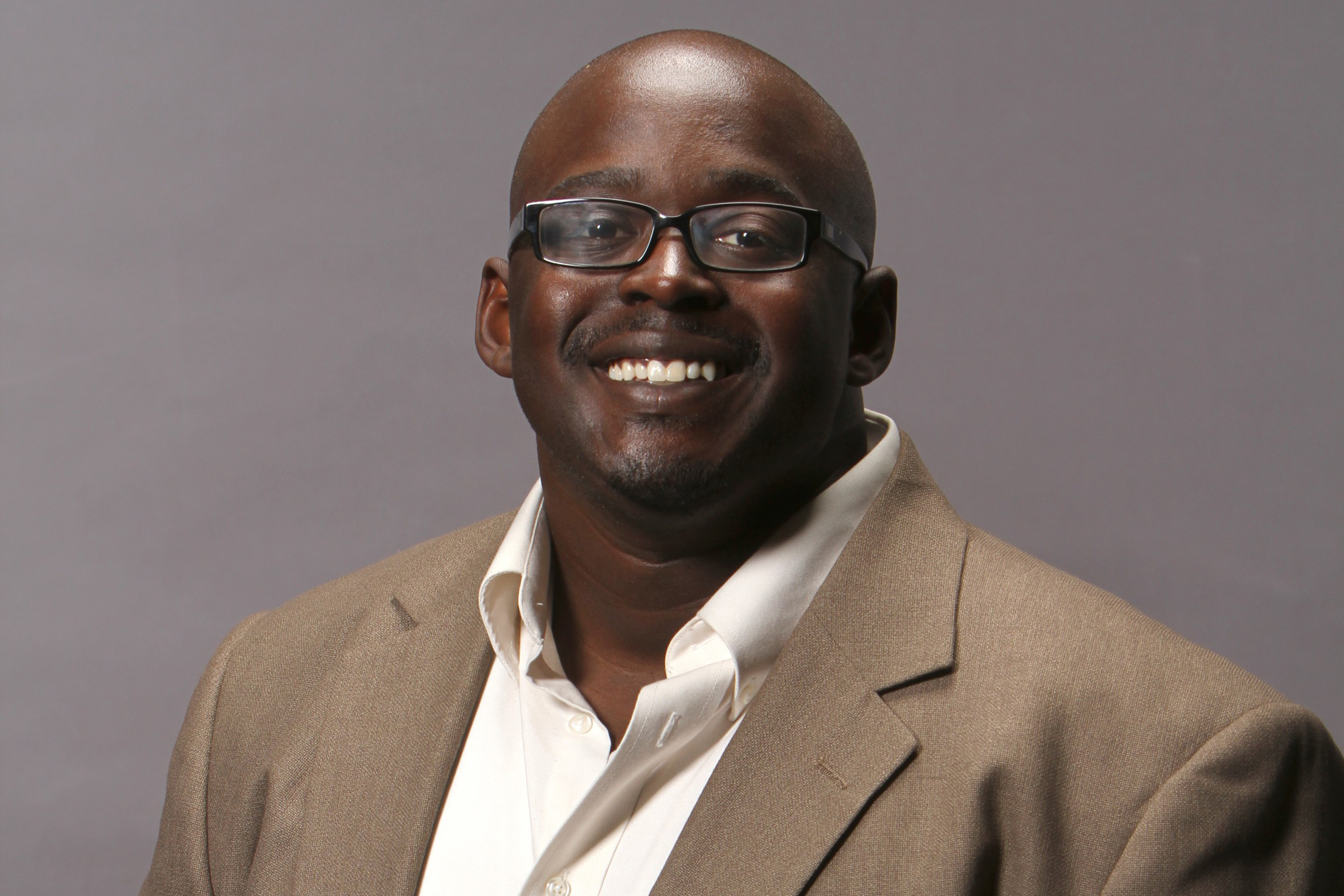 Yahoo Sports National NFL Writer Terez Paylor Dies Unexpectedly at the Age of 37