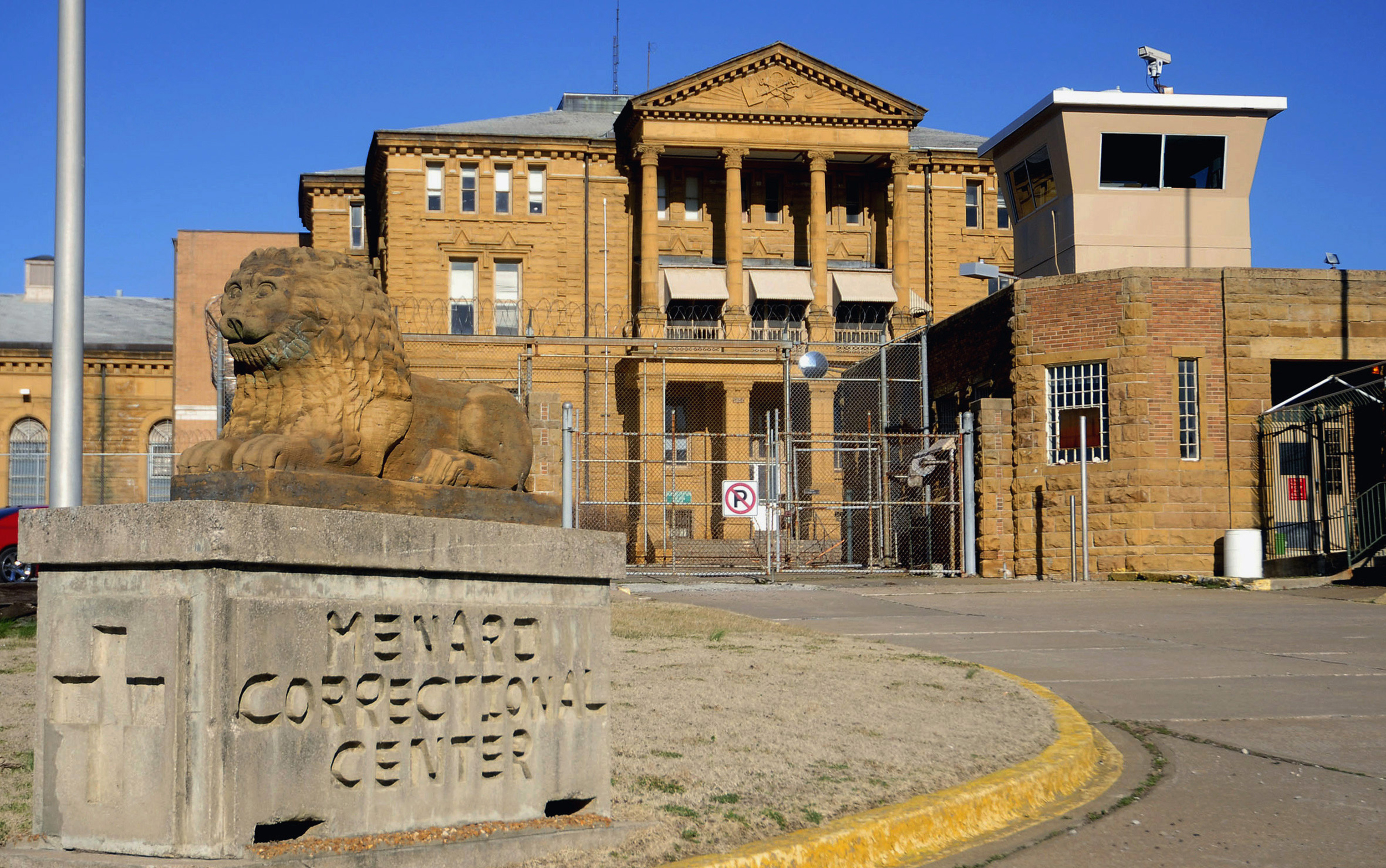 Did Illinois get bail reform right? Criminal justice advocates are optimistic