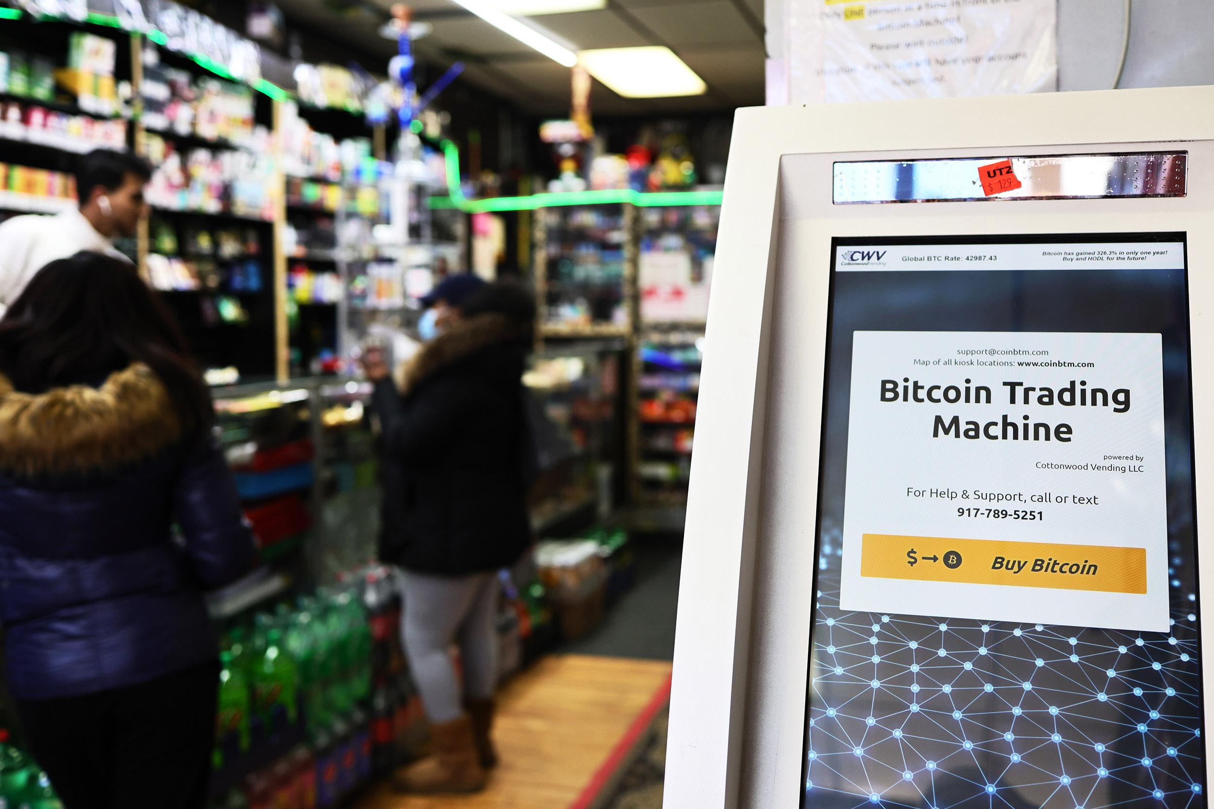 raspberry pi bitcoin piniginė