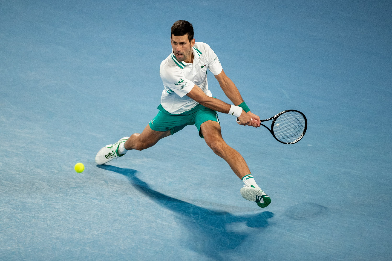 Novak-Djokovic-claims-9th-Australian-Open-title