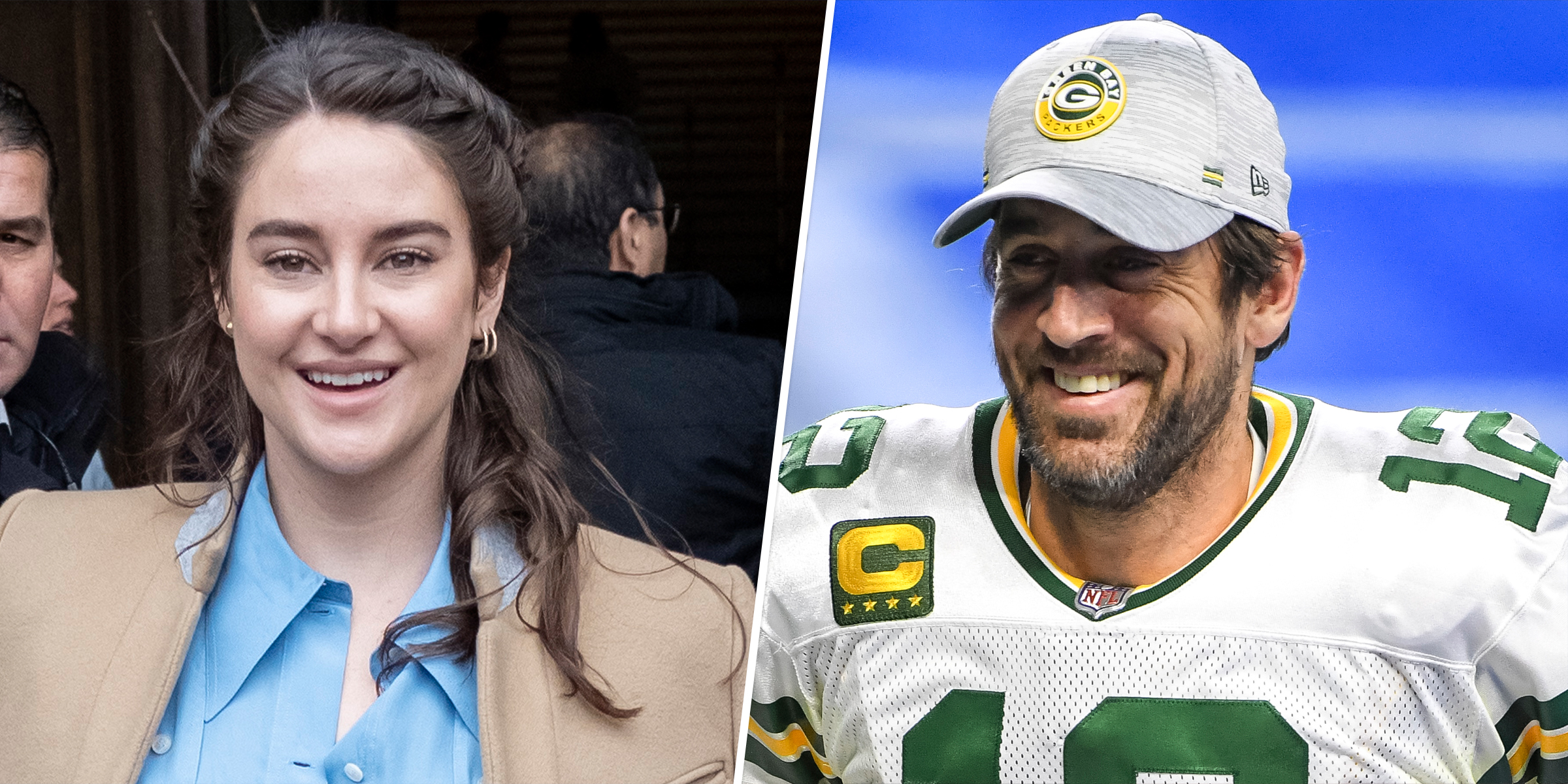 Shailene-Woodley-engaged-to-Green-Bay-Packers-quarterback-Aaron-Rodgers