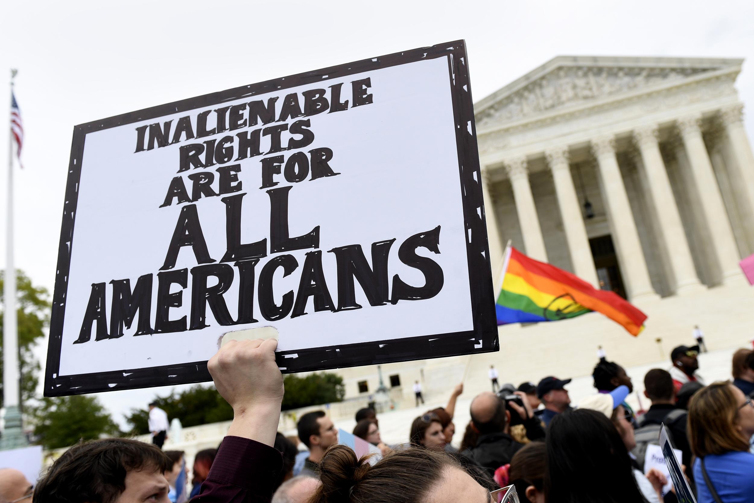 210224-equality-act-ew-640p_667f62630b5c