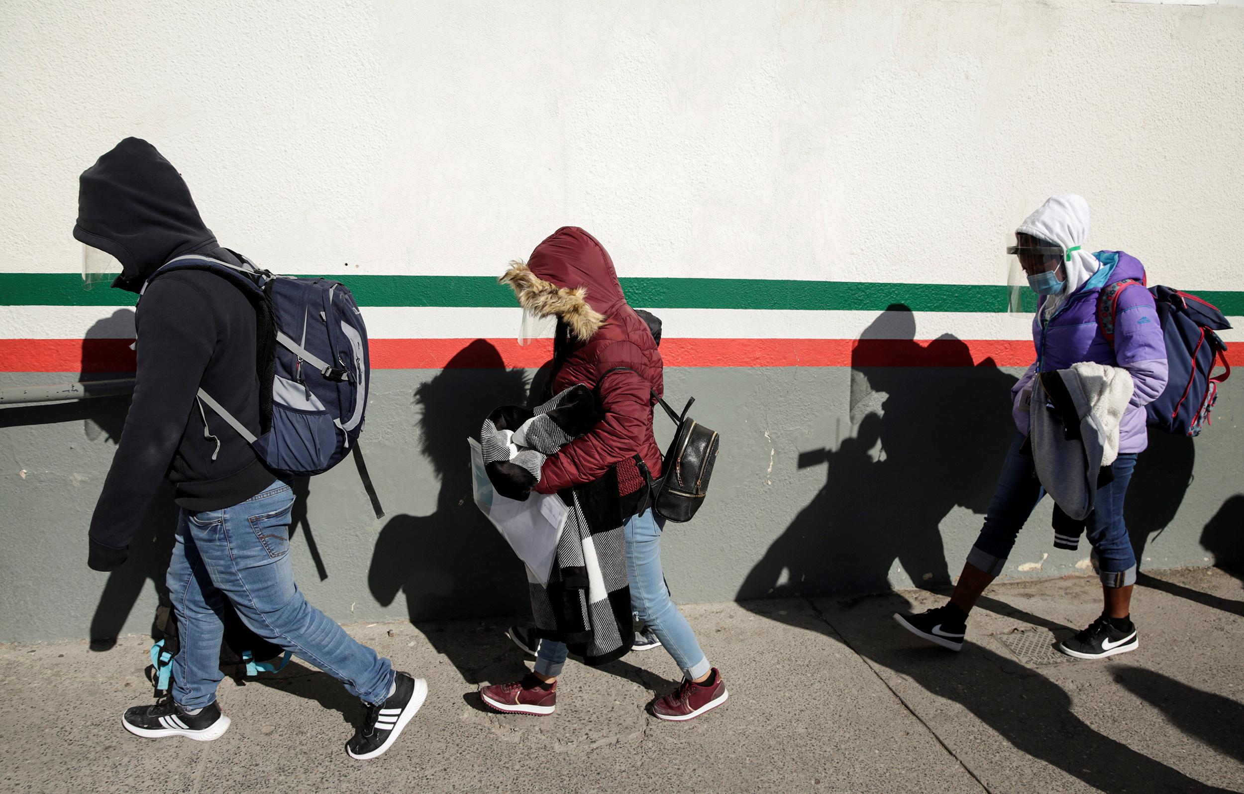 Data-shows-growing-backlog-of-unaccompanied-migrant-children-in-Border-Patrol-custody