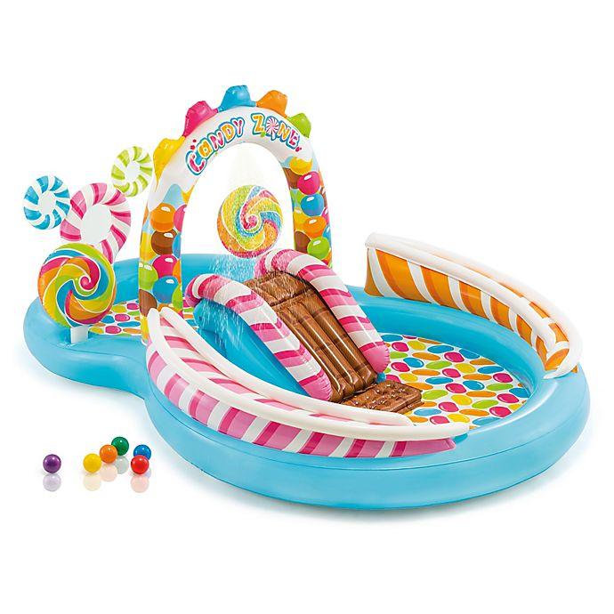 18 Best Kiddie Pools For Kids In 2021 Today