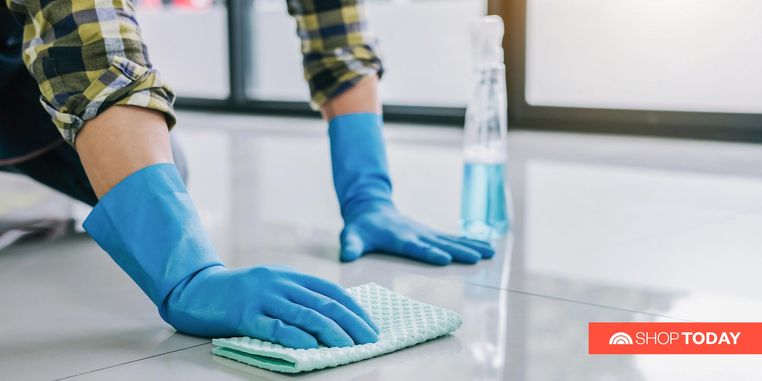 Everything You Need To Know About Home Cleaning Contractor