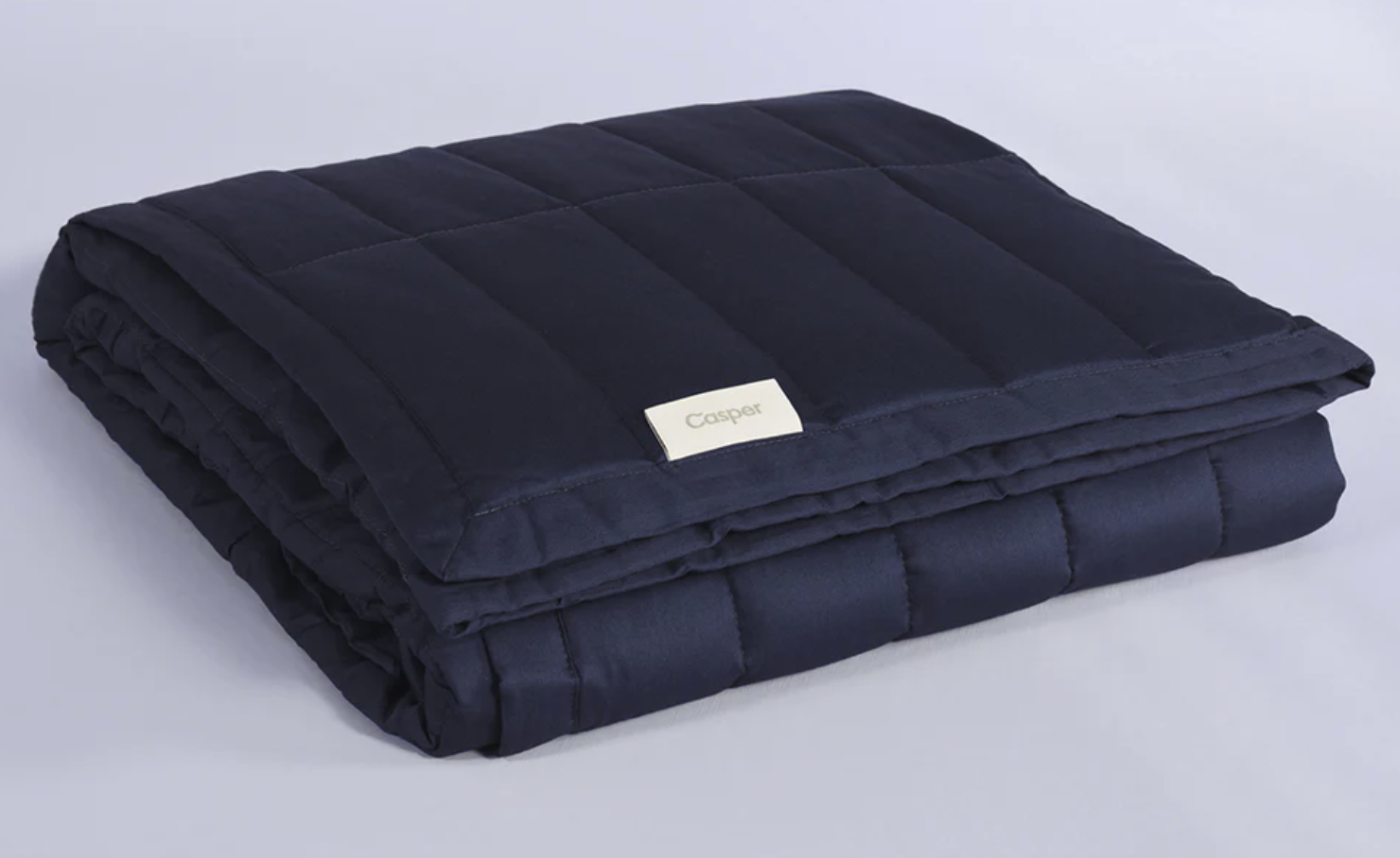 How To Choose The Best Weighted Blanket For You In 2021