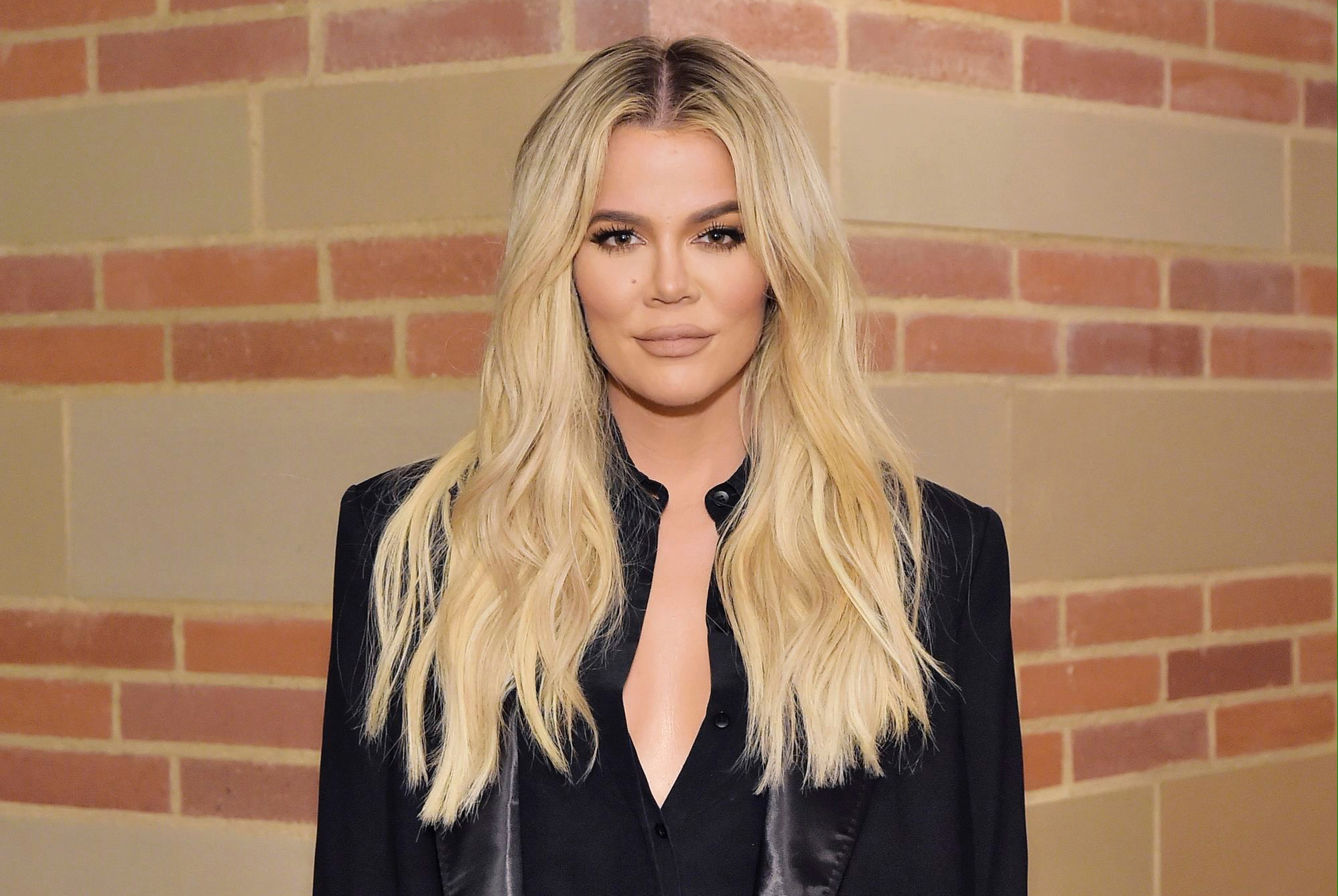 Khloe-Kardashian-says-judgment-over-her-body-is-'almost-unbearable'