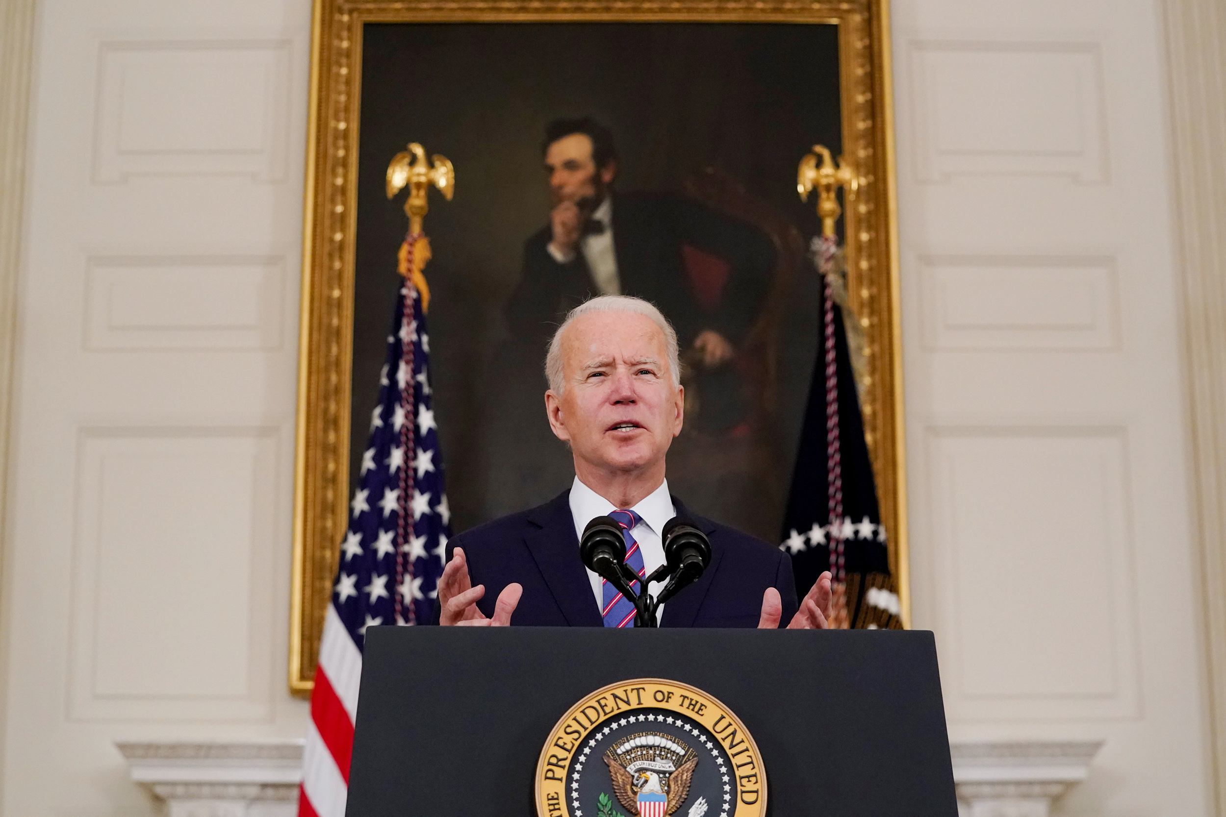 Biden-to-target-'ghost-guns'-and-'red-flag'-laws-in-new-gun-control-measures