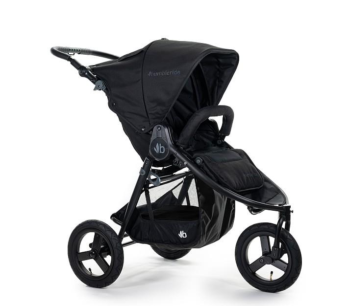 40++ Best stroller car seat combo reddit info
