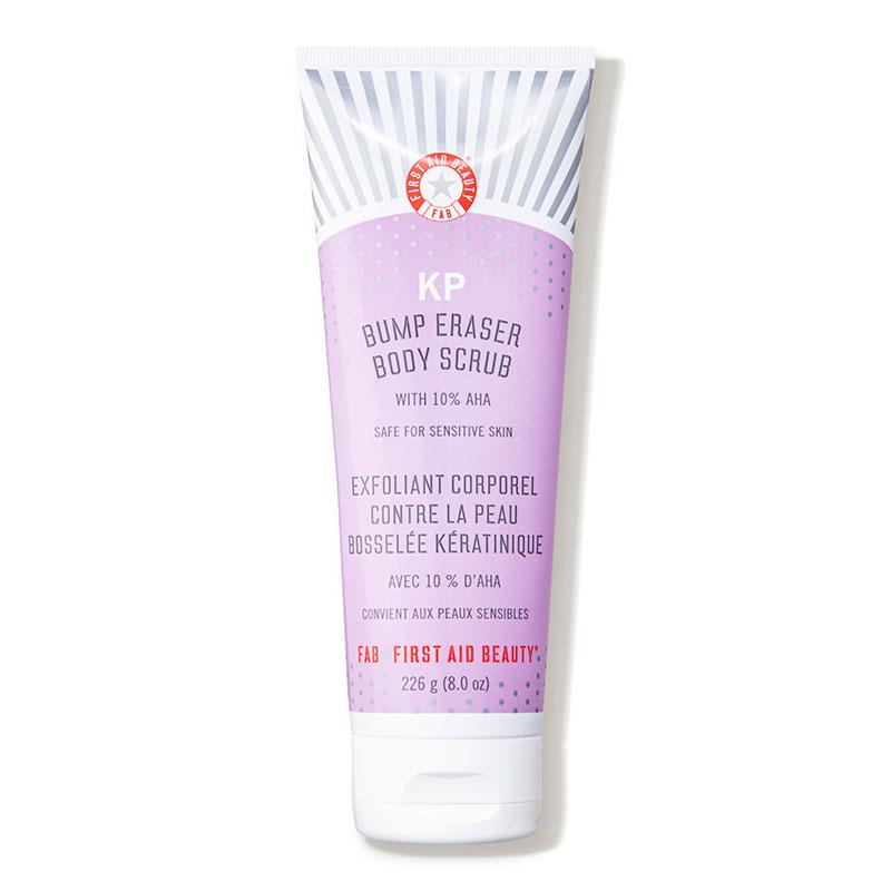 lotion clear skin for pikkelysömör