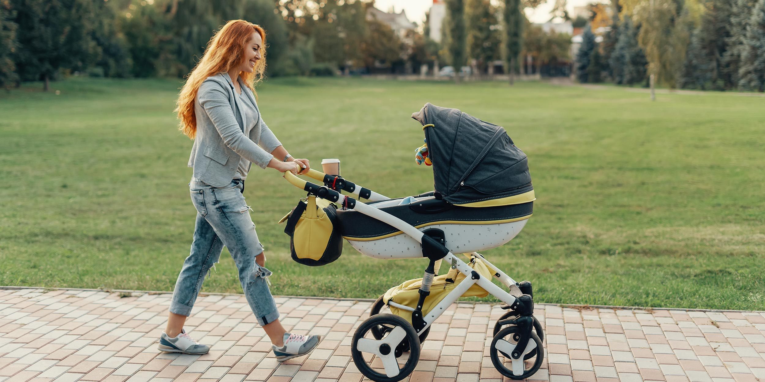 12 best strollers of 2021: Chicco, Nuna, Doona and more