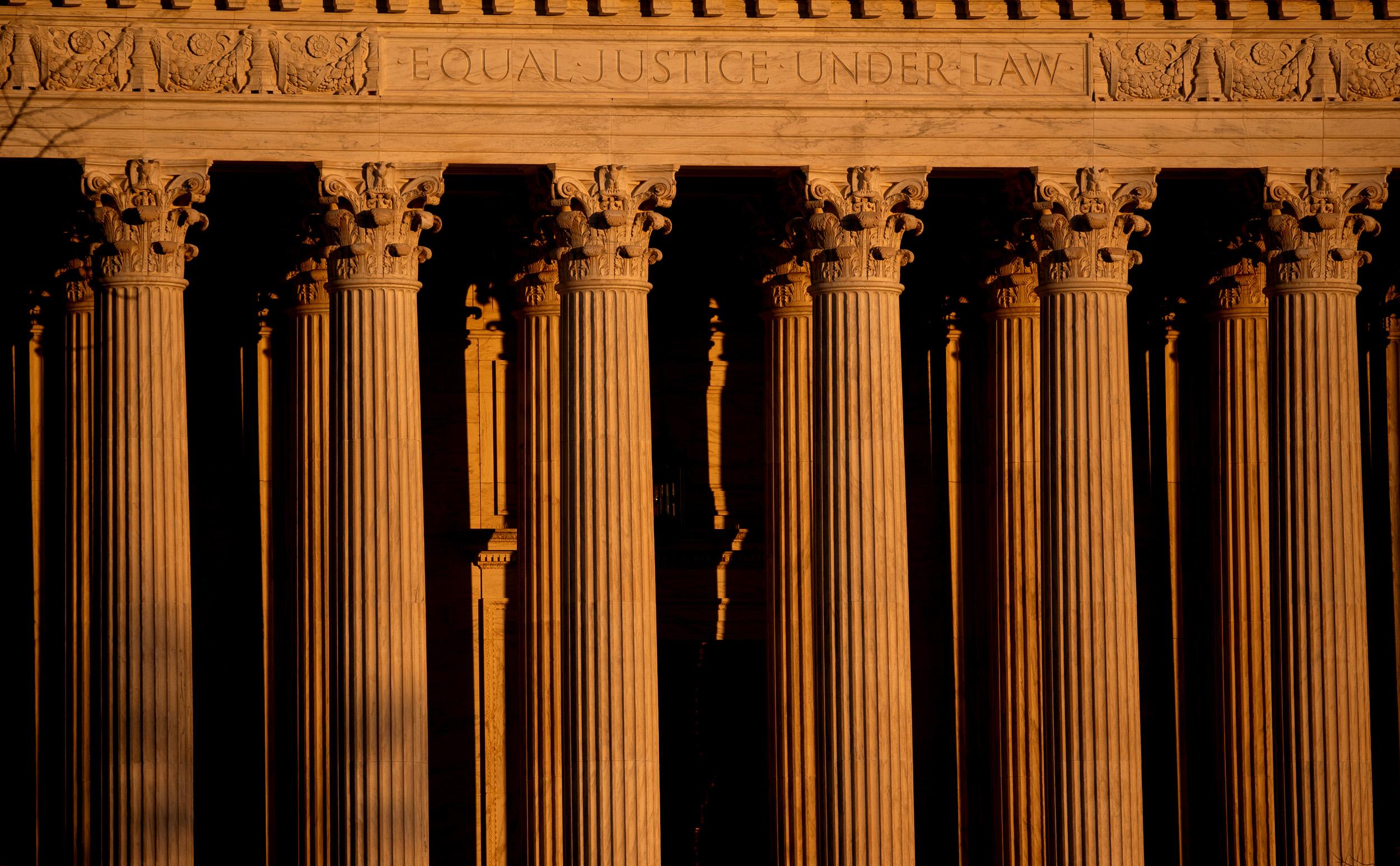 Mississippi asks U.S. Supreme Court to overturn Roe v Wade