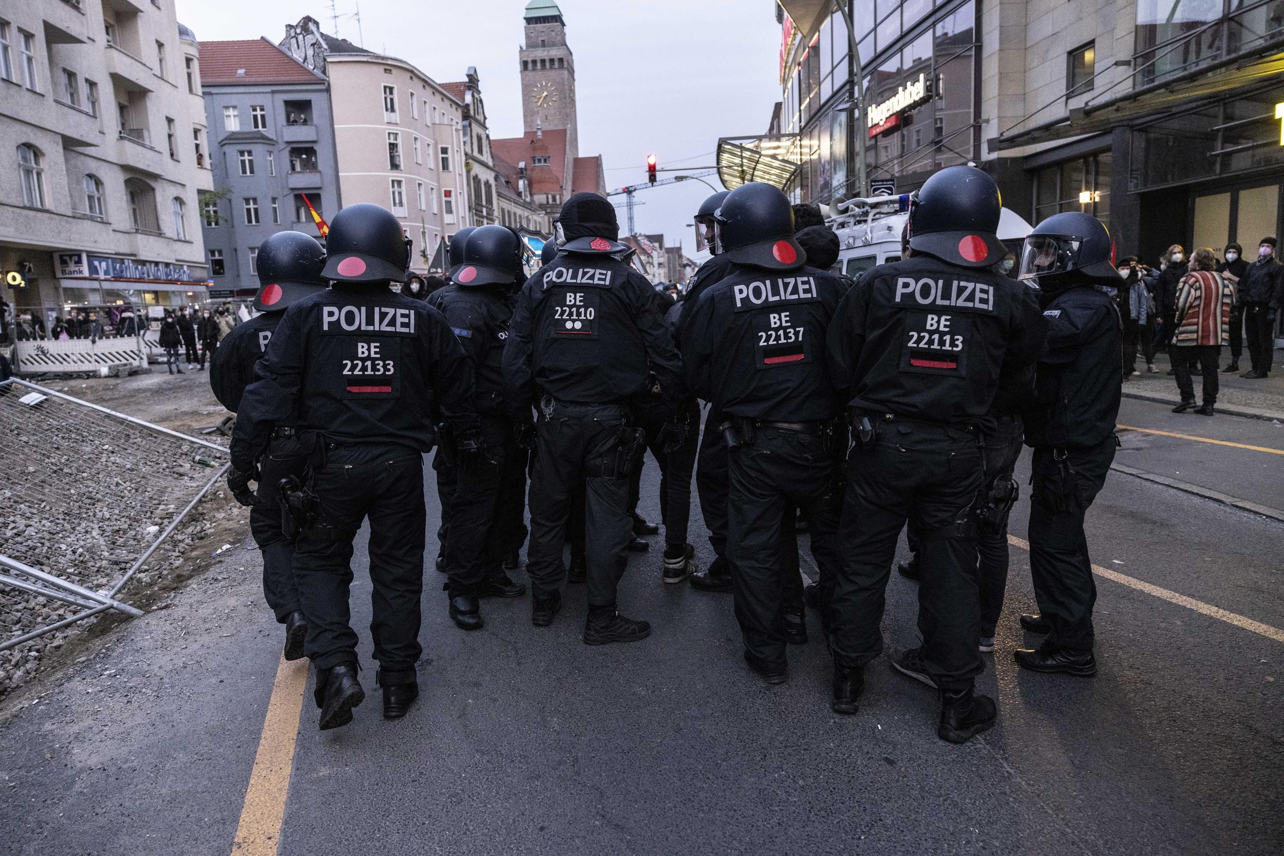 210503-germany-police-al-0951.jpg