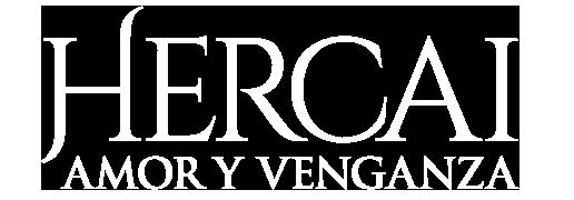 Hercai: Amor y Venganza