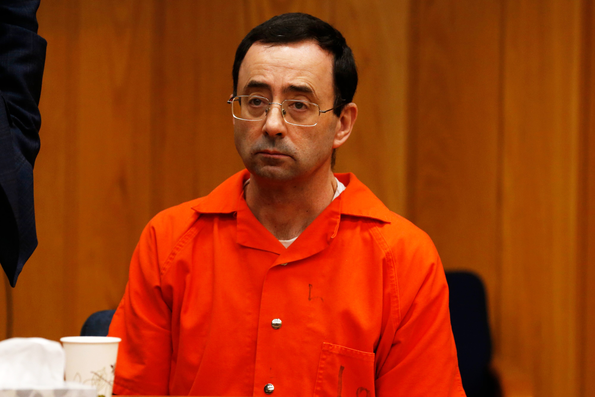 FBI-fires-agent-accused-of-failing-to-investigate-Nassar-sex-abuse-allegations