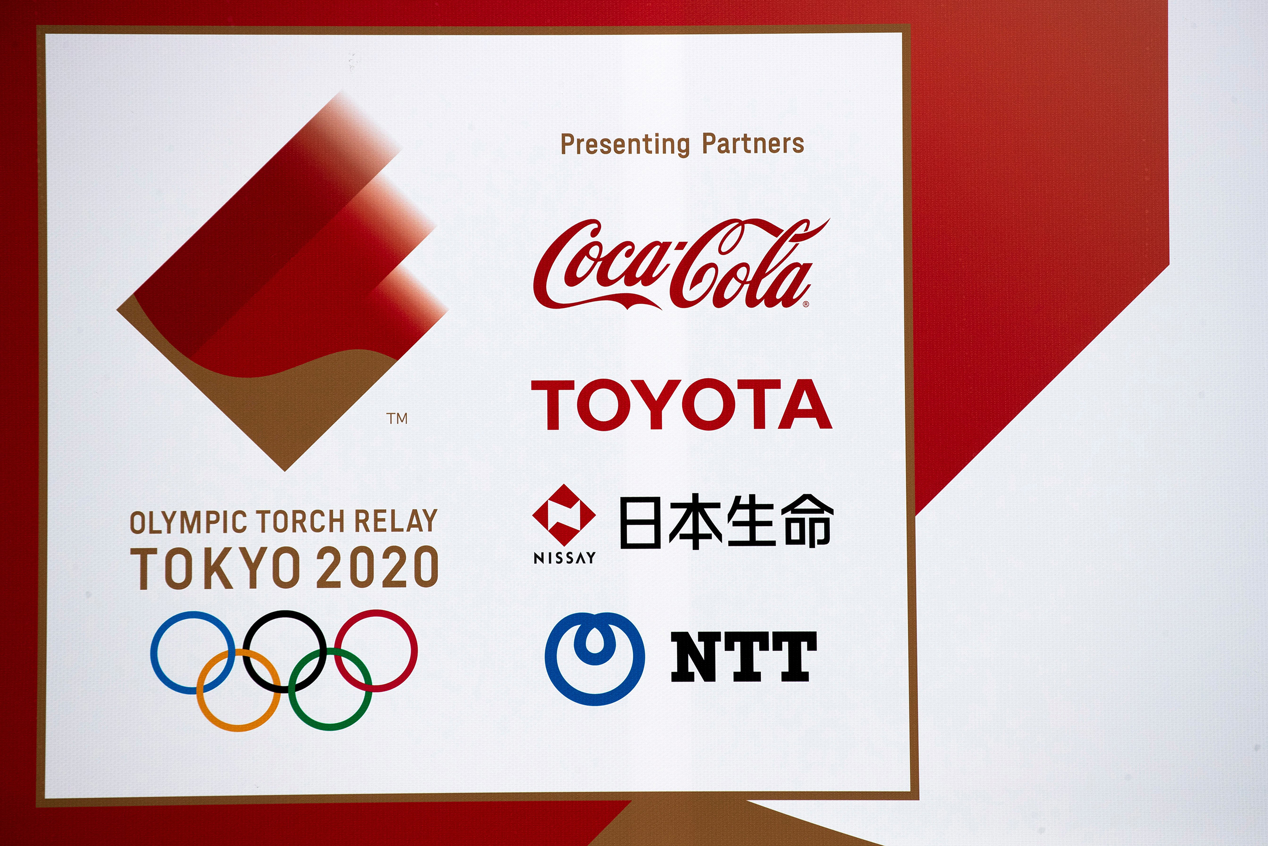 Toyota pulls Olympics TV ads as Tokyo Games face skeptical Japanese public
